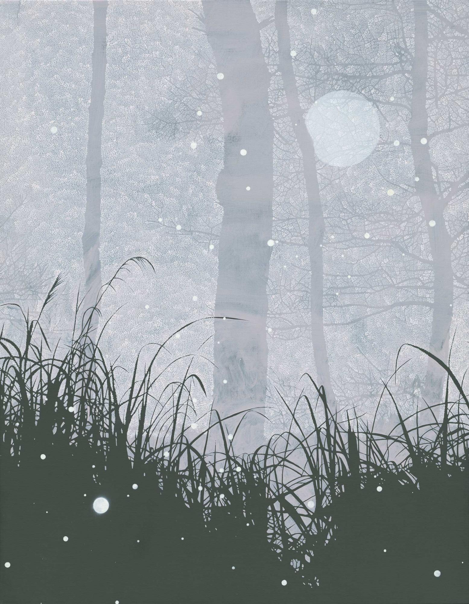Snowing-A.jpg