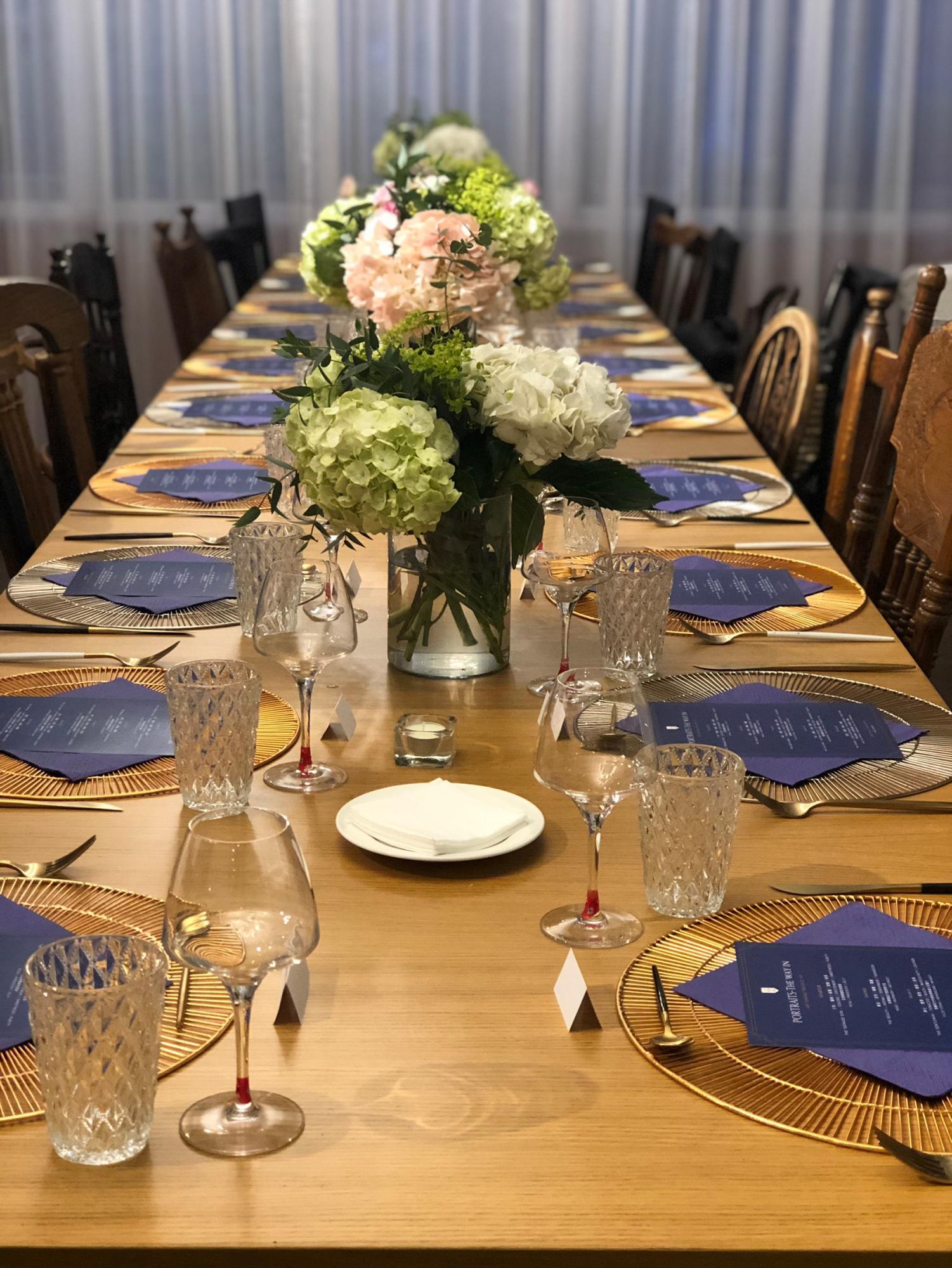 Dinner 1_190810_0001.jpg