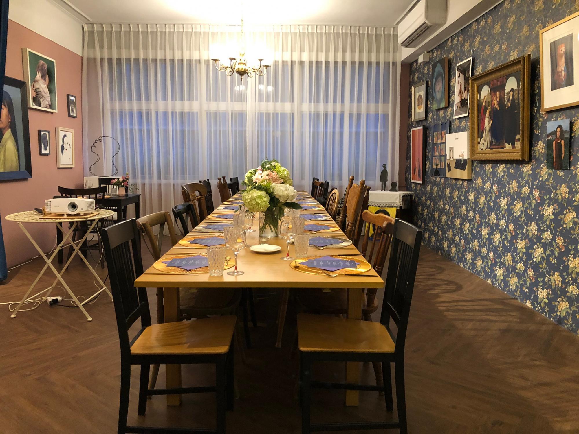 Dinner 1_190810_0002.jpg