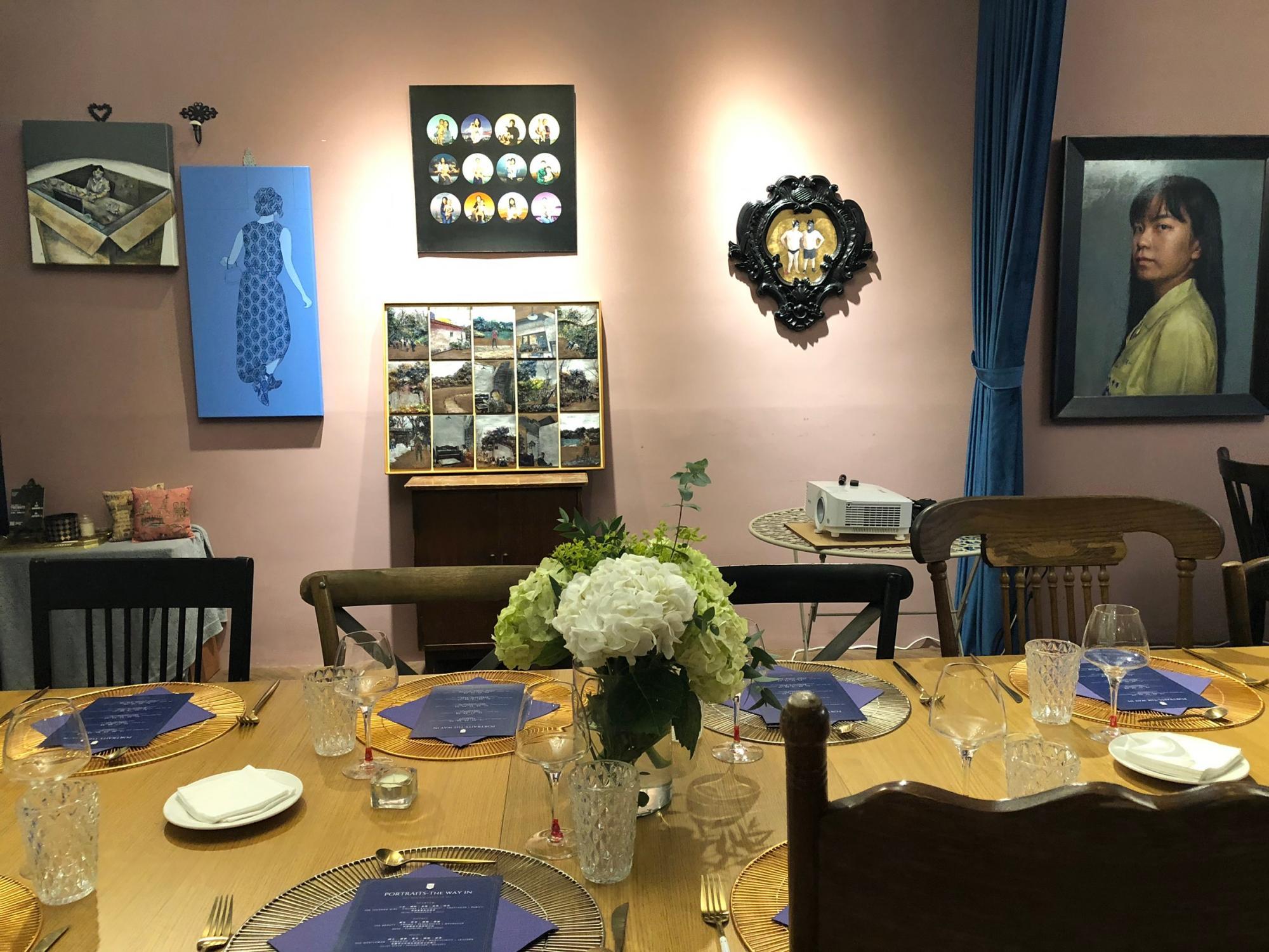 Dinner 1_190810_0017.jpg