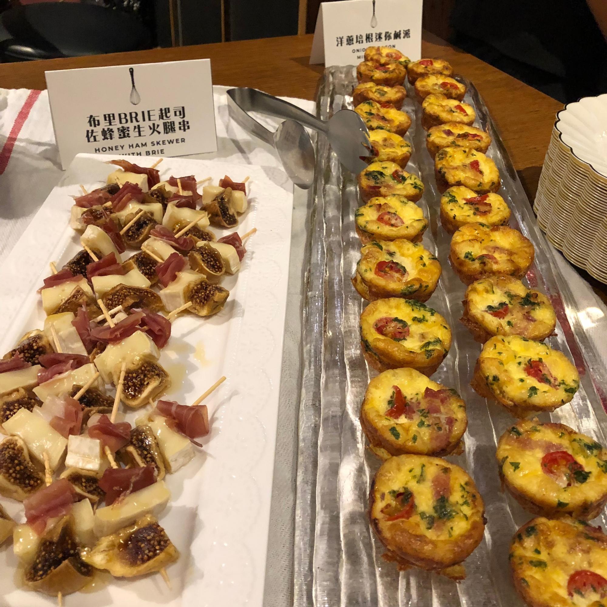 Dinner 1_190810_0019.jpg