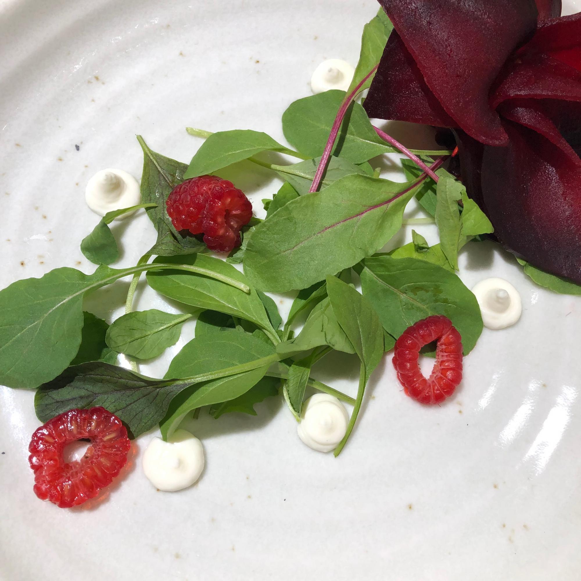 Dinner 1_190810_0029.jpg
