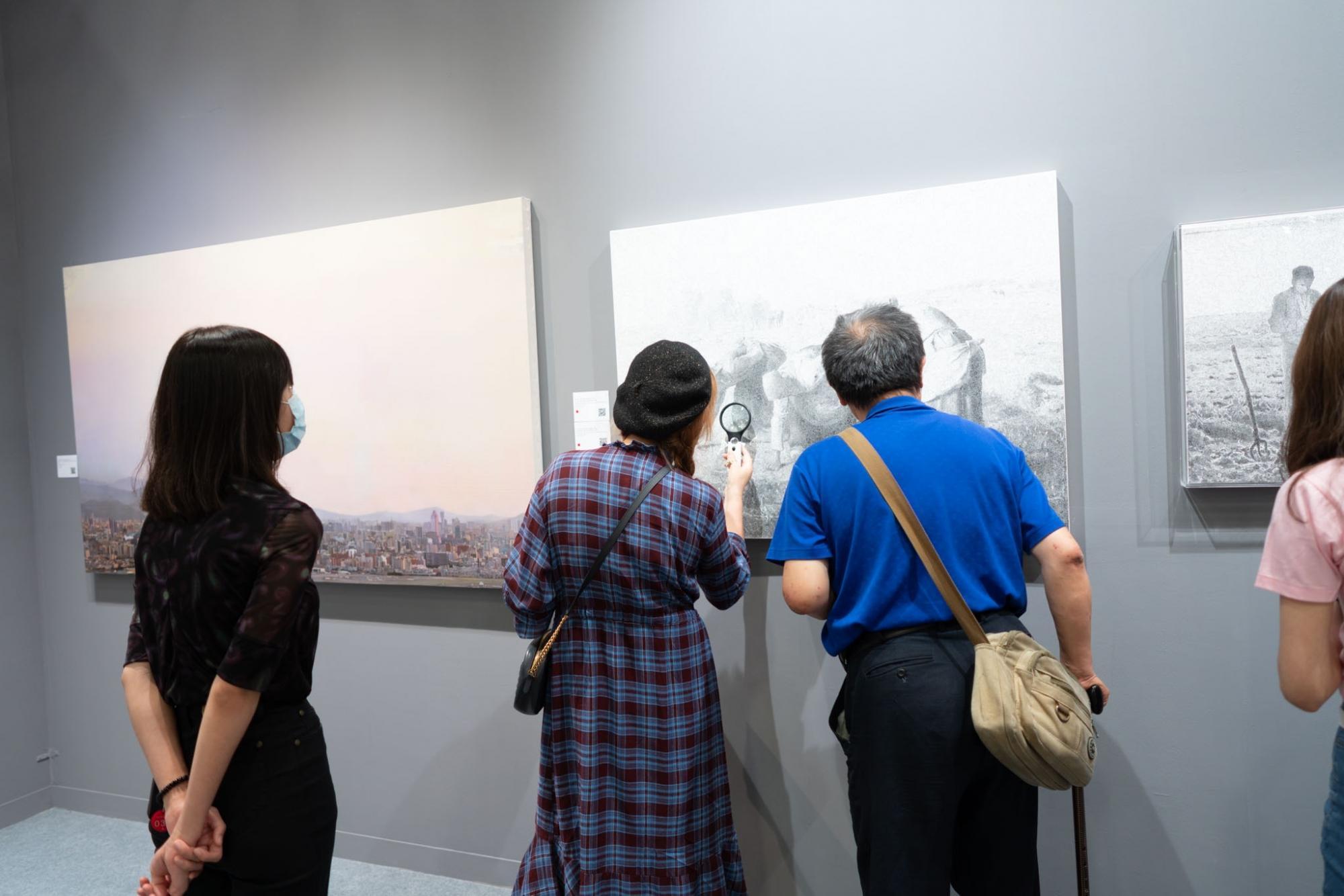 ART TAIPEI VIP_201023_23.jpg