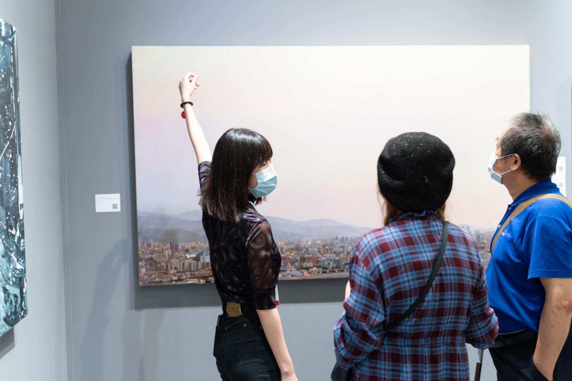 ART TAIPEI VIP_201023_26.jpg