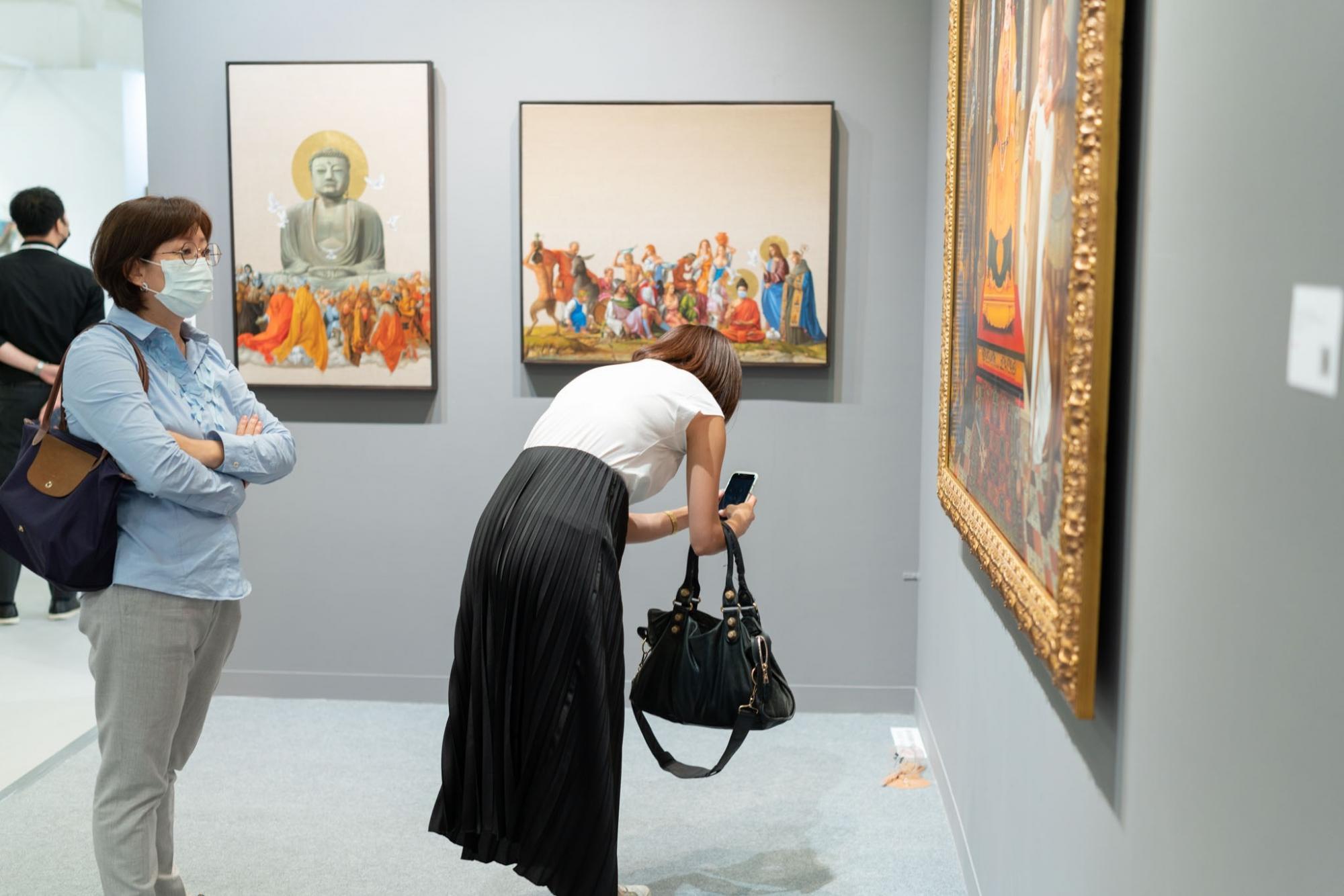 ART TAIPEI VIP_201023_27.jpg