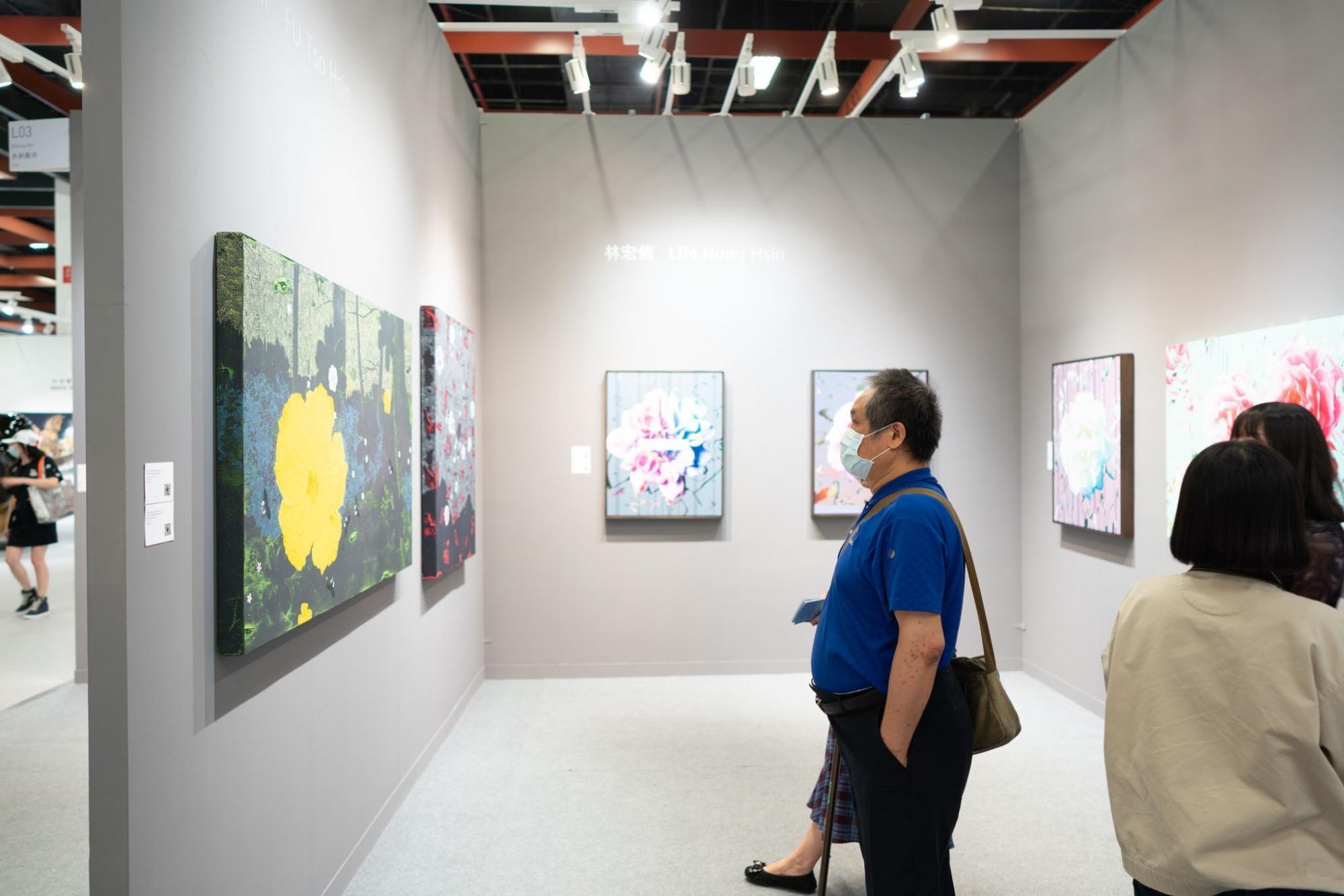 ART TAIPEI VIP_201023_34.jpg