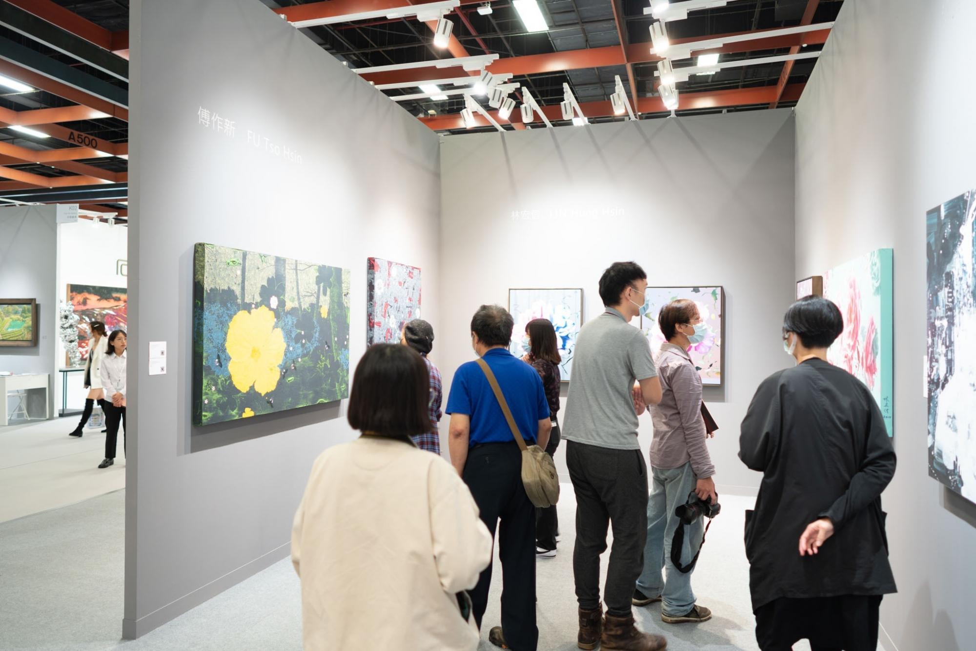 ART TAIPEI VIP_201023_35.jpg