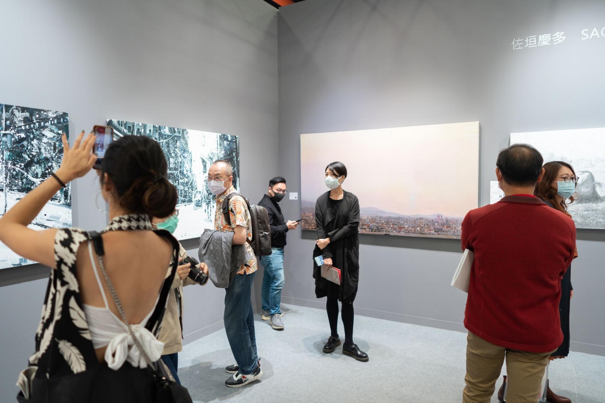 ART TAIPEI VIP_201023_46.jpg