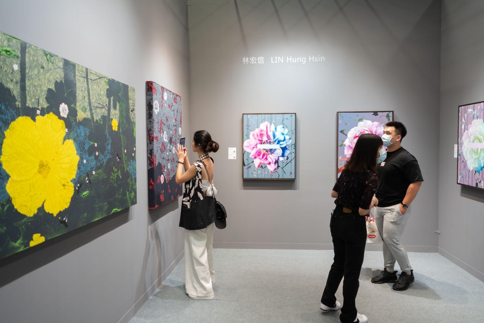 ART TAIPEI VIP_201023_47.jpg