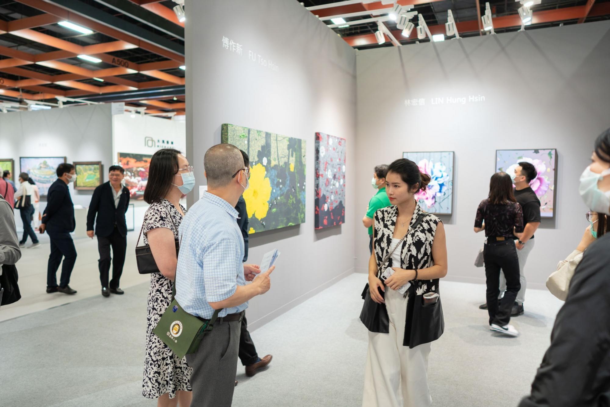 ART TAIPEI VIP_201023_48.jpg