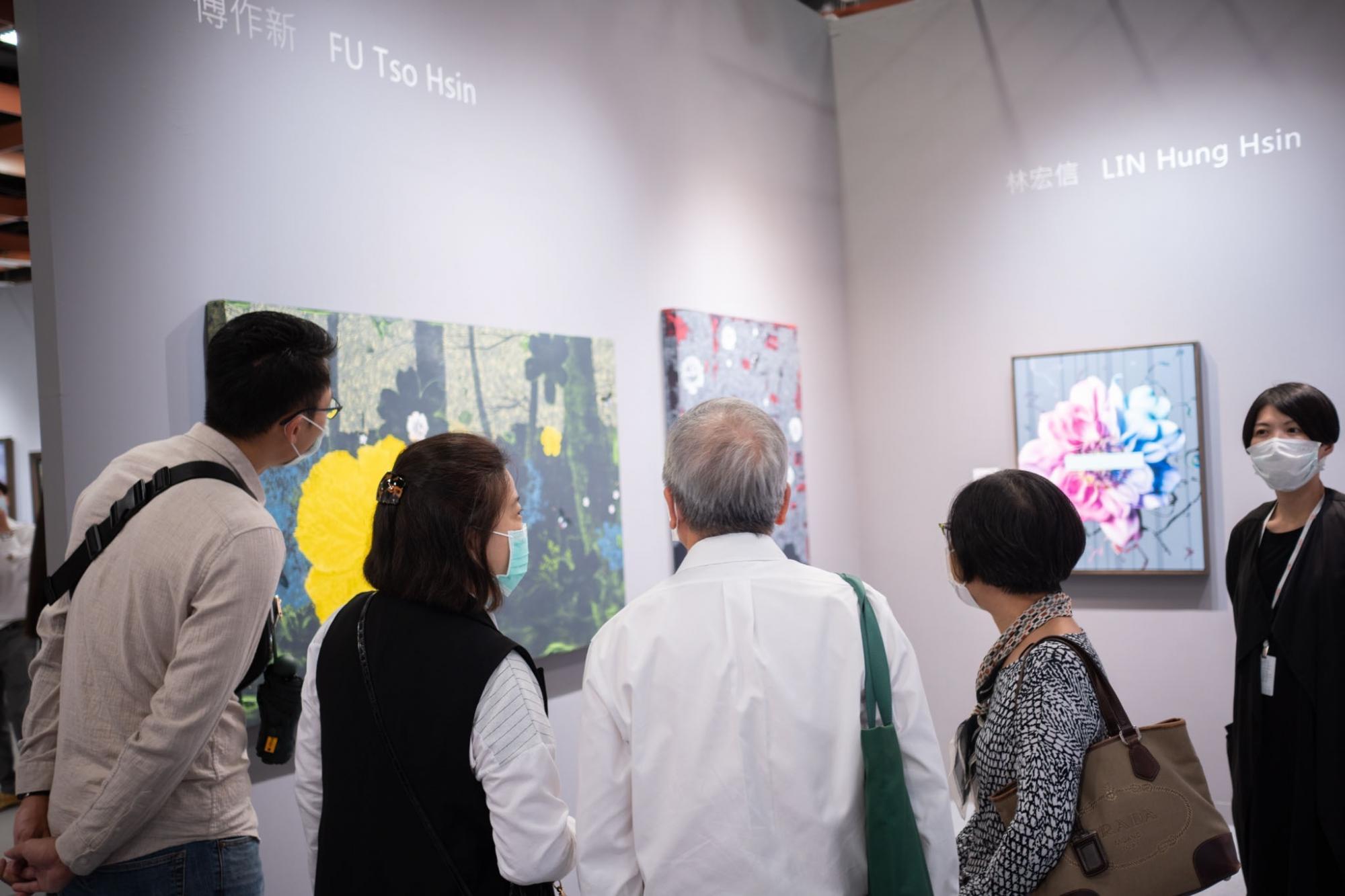 ART TAIPEI VIP_201023_7.jpg