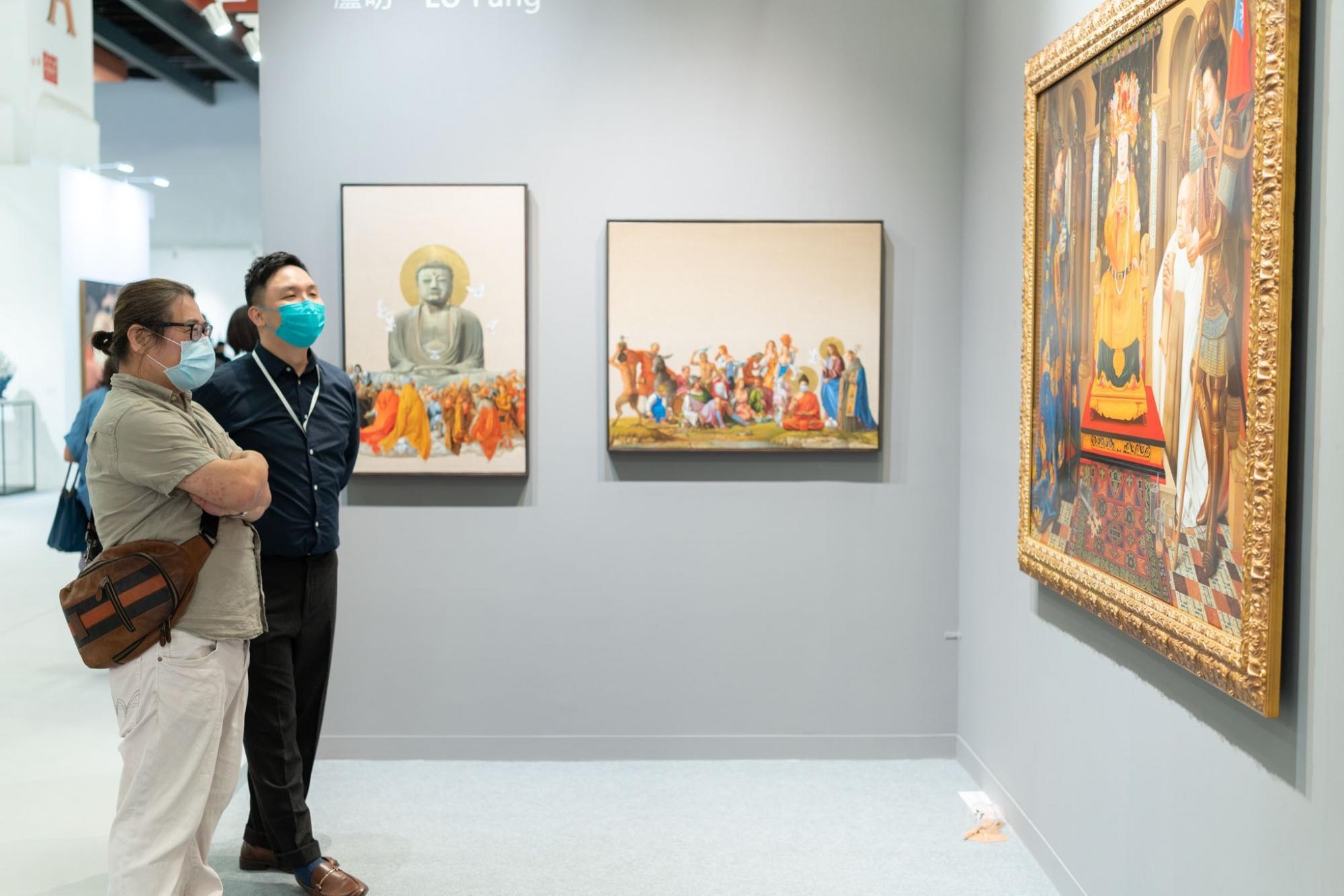 ART TAIPEI VIP_201023_75.jpg