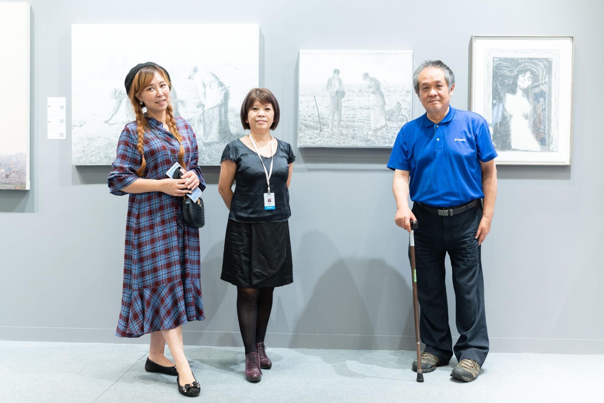 ART TAIPEI VIP_201023_85.jpg