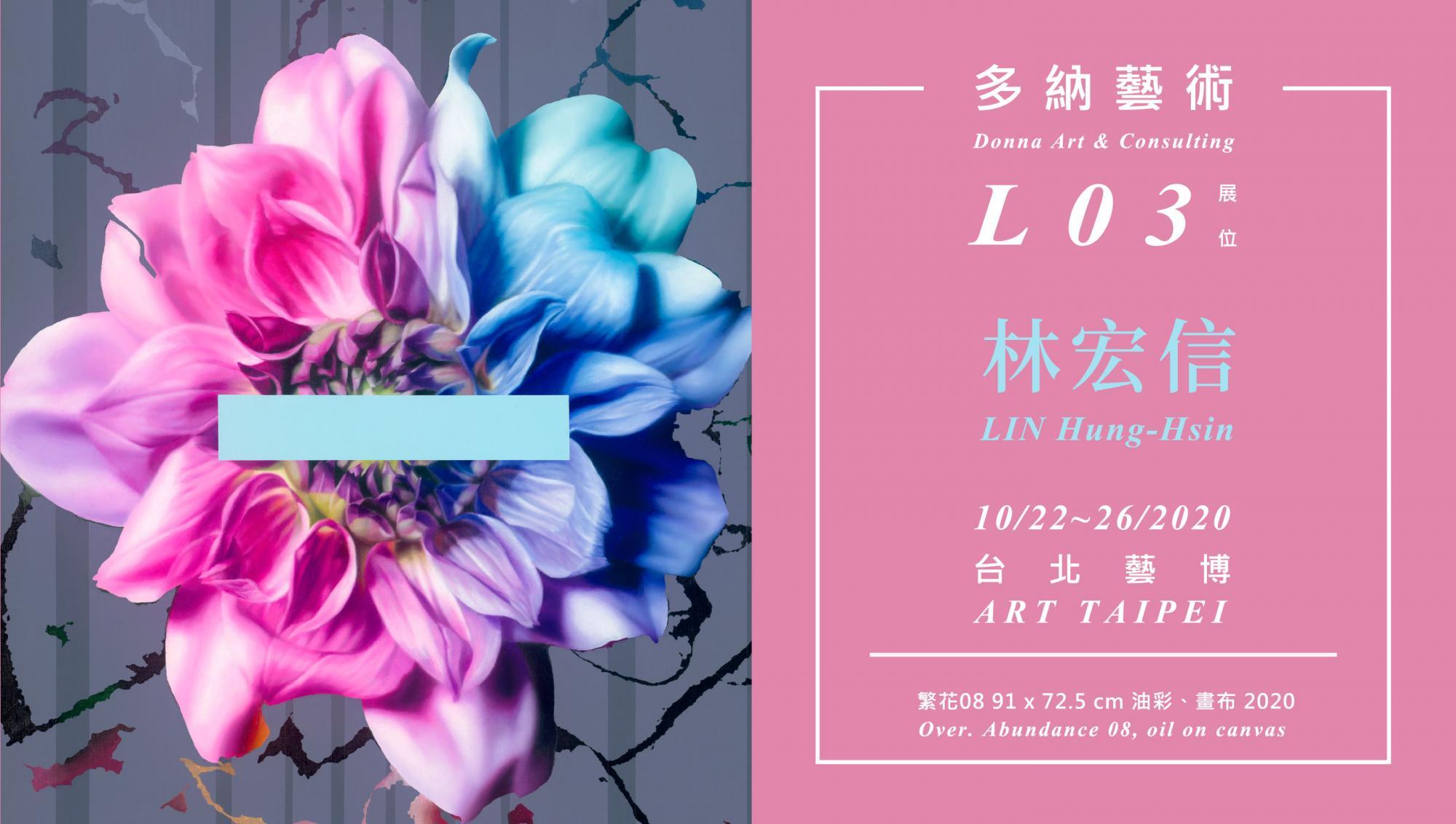 Art Taipei LIN Hung Hsin.jpg