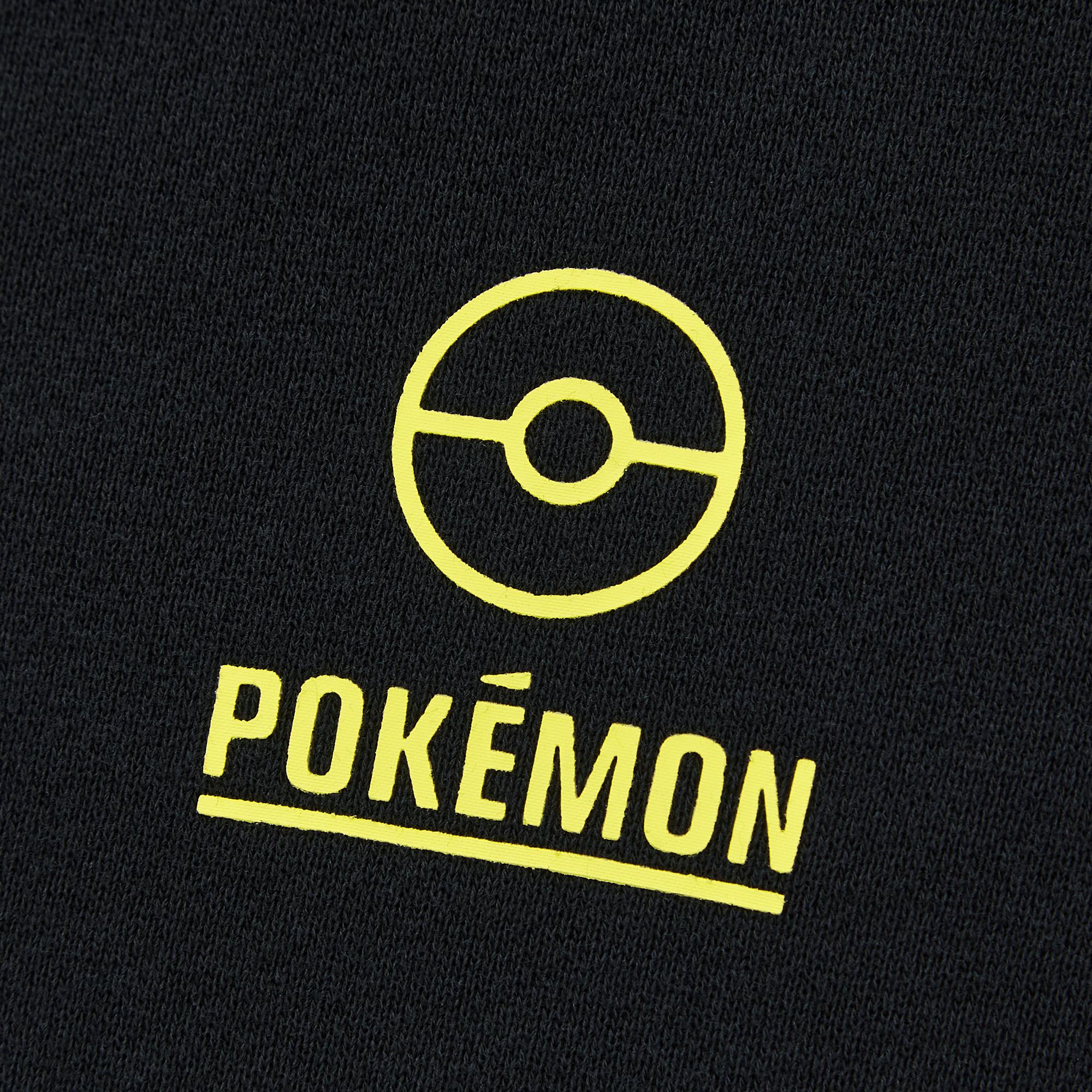Pokémon Meets Artist4.1.jpg
