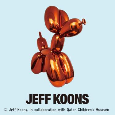 JEFF KOONS UT_.jpg