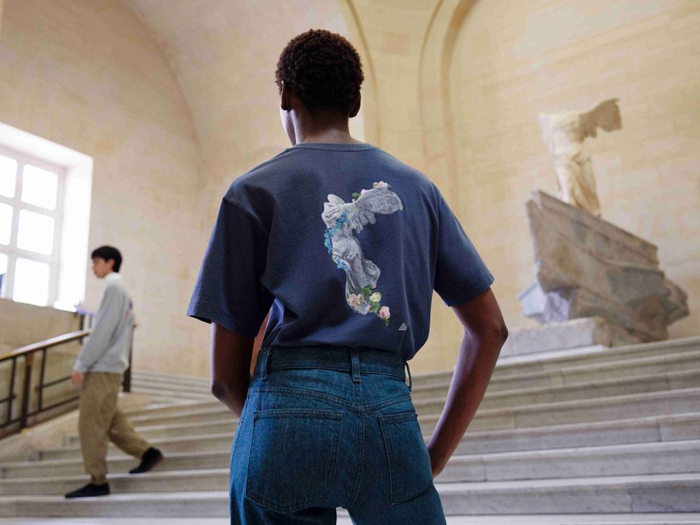 Louvre-Museum-U.jpg