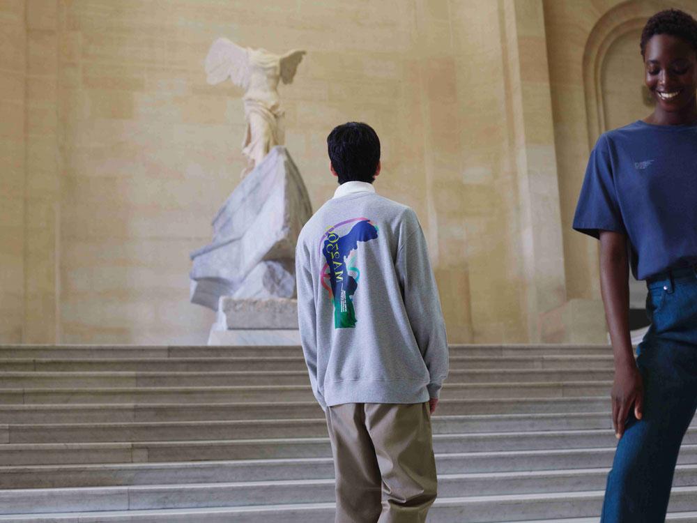 Louvre-Museum-UT.jpg