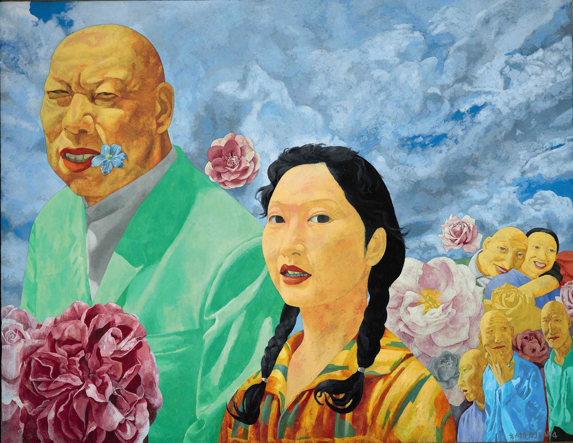 Fang-Lijun---1993.jpg