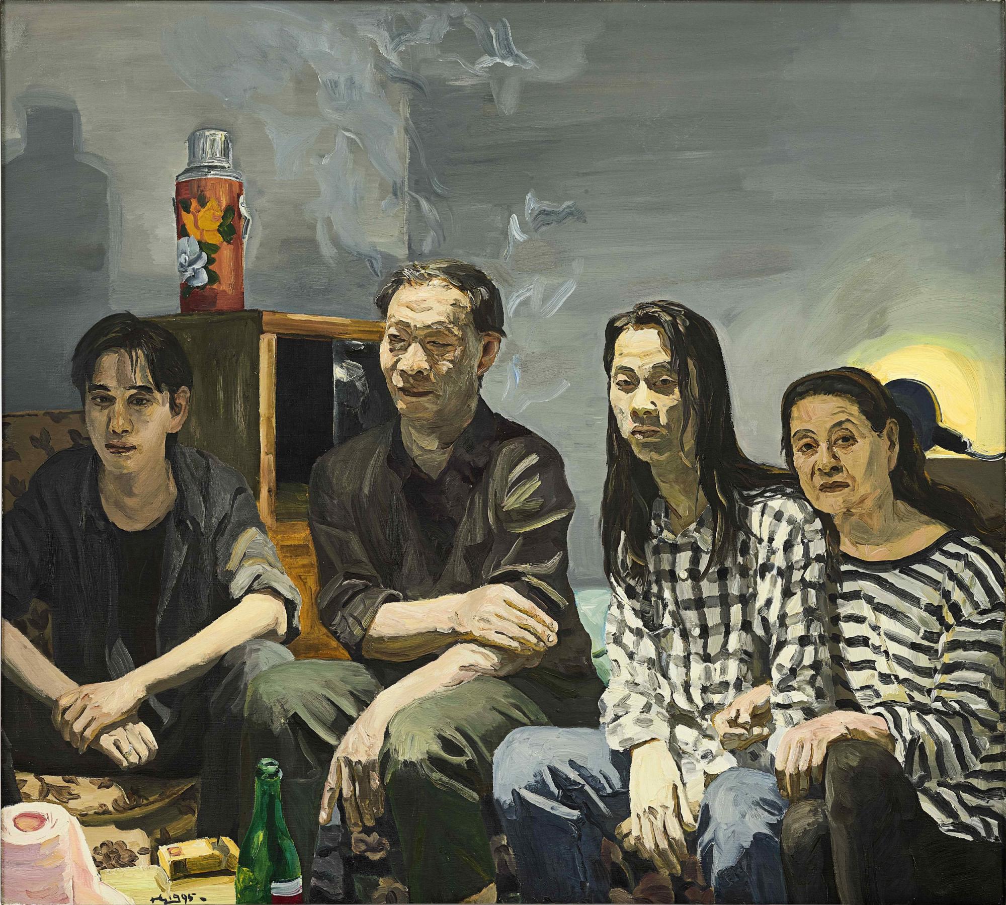 Liu-Xiaodong---Sons.jpg