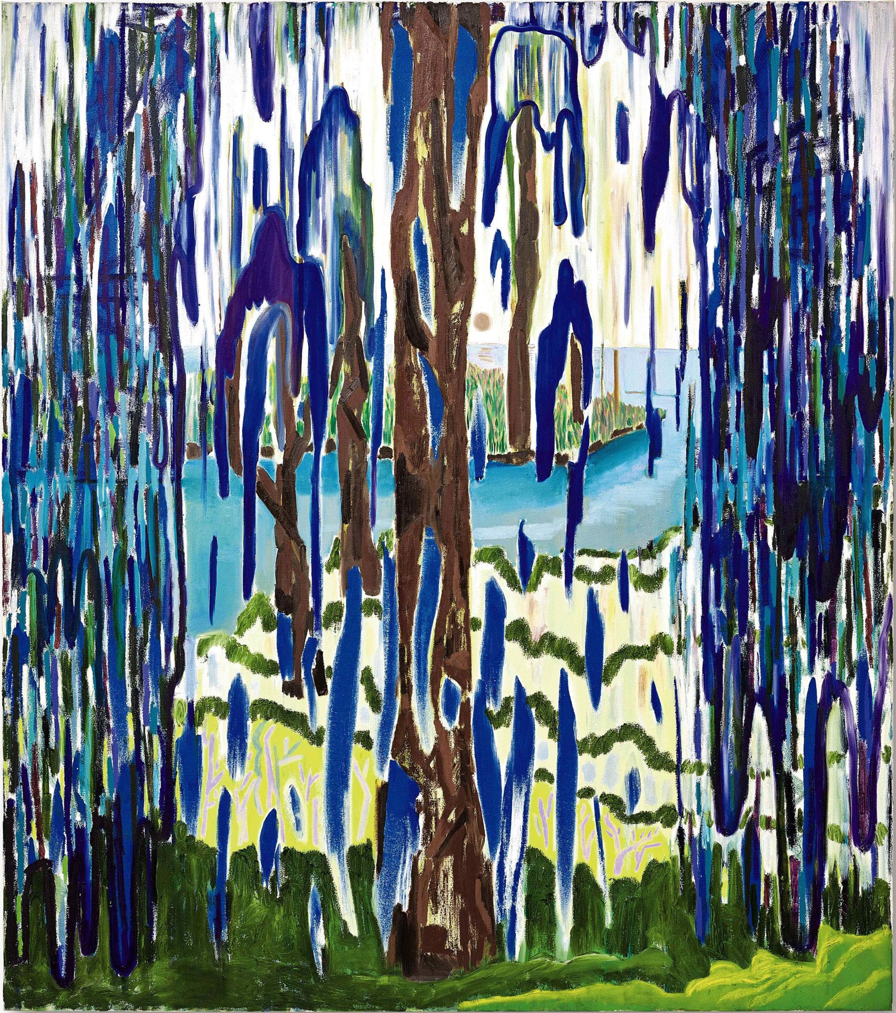 Shara-Hughes---Weeping-Willow.jpg