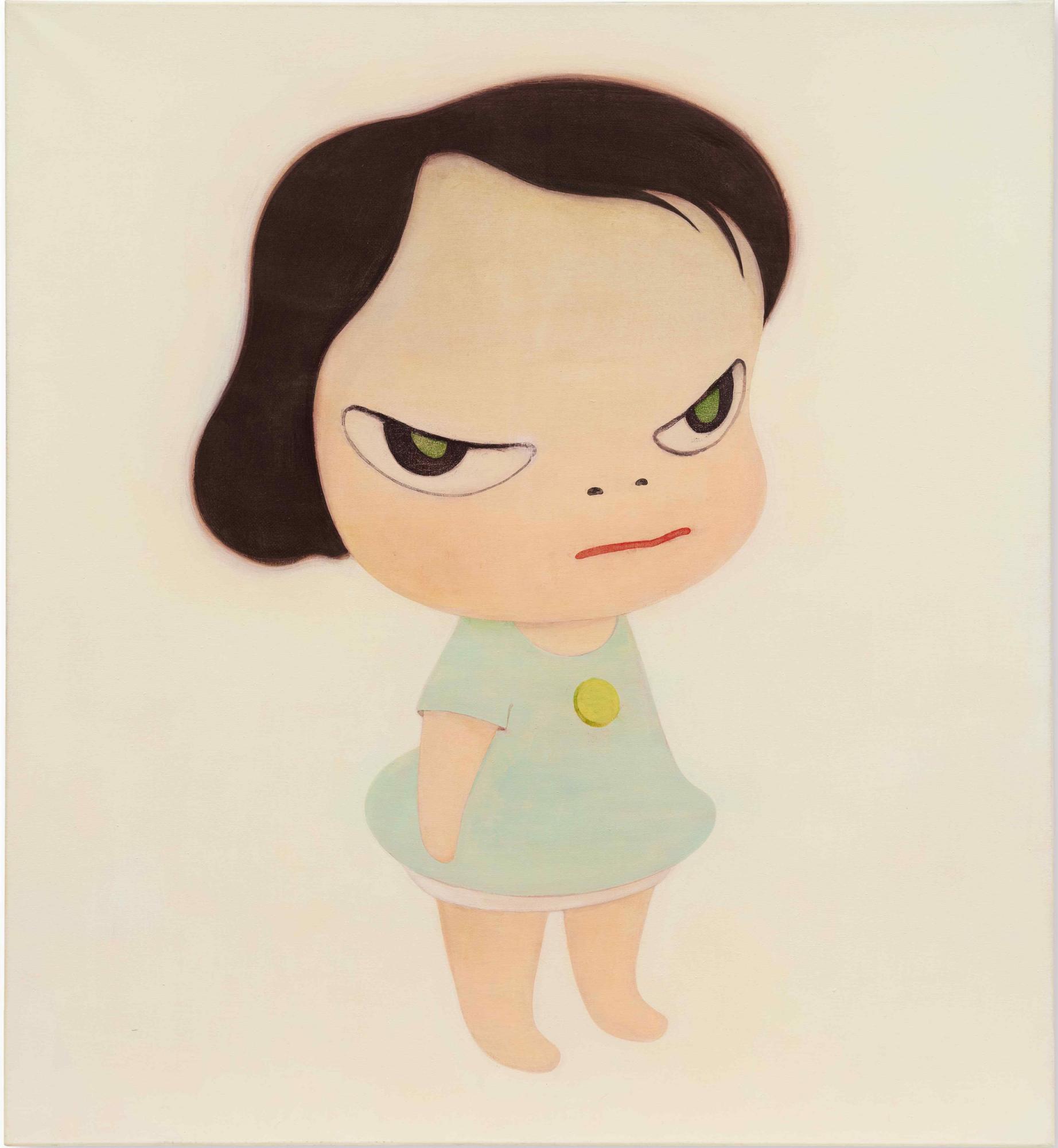 Yoshitomo-Nara---Frog-Girl.jpg