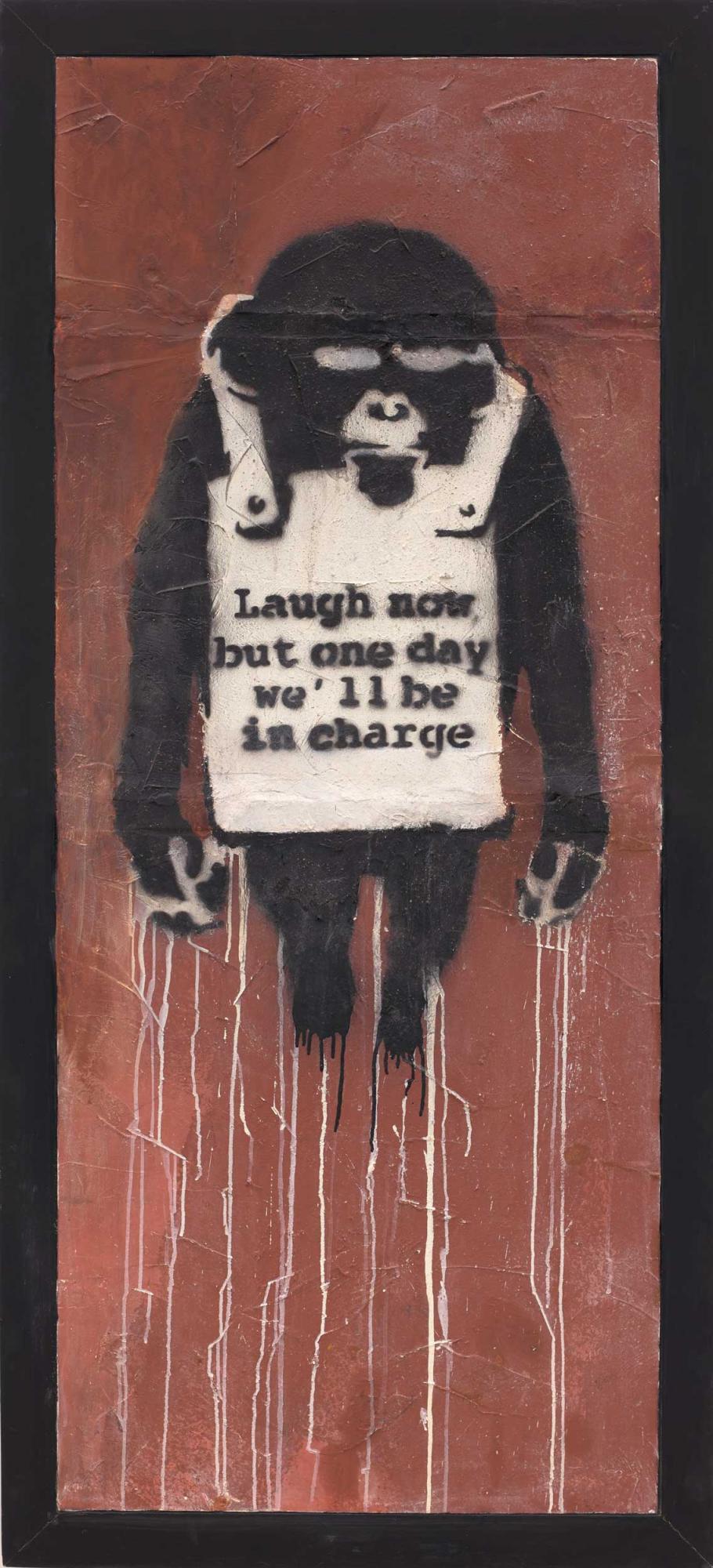 Banksy-Laugh-Now-Panel-A.jpg