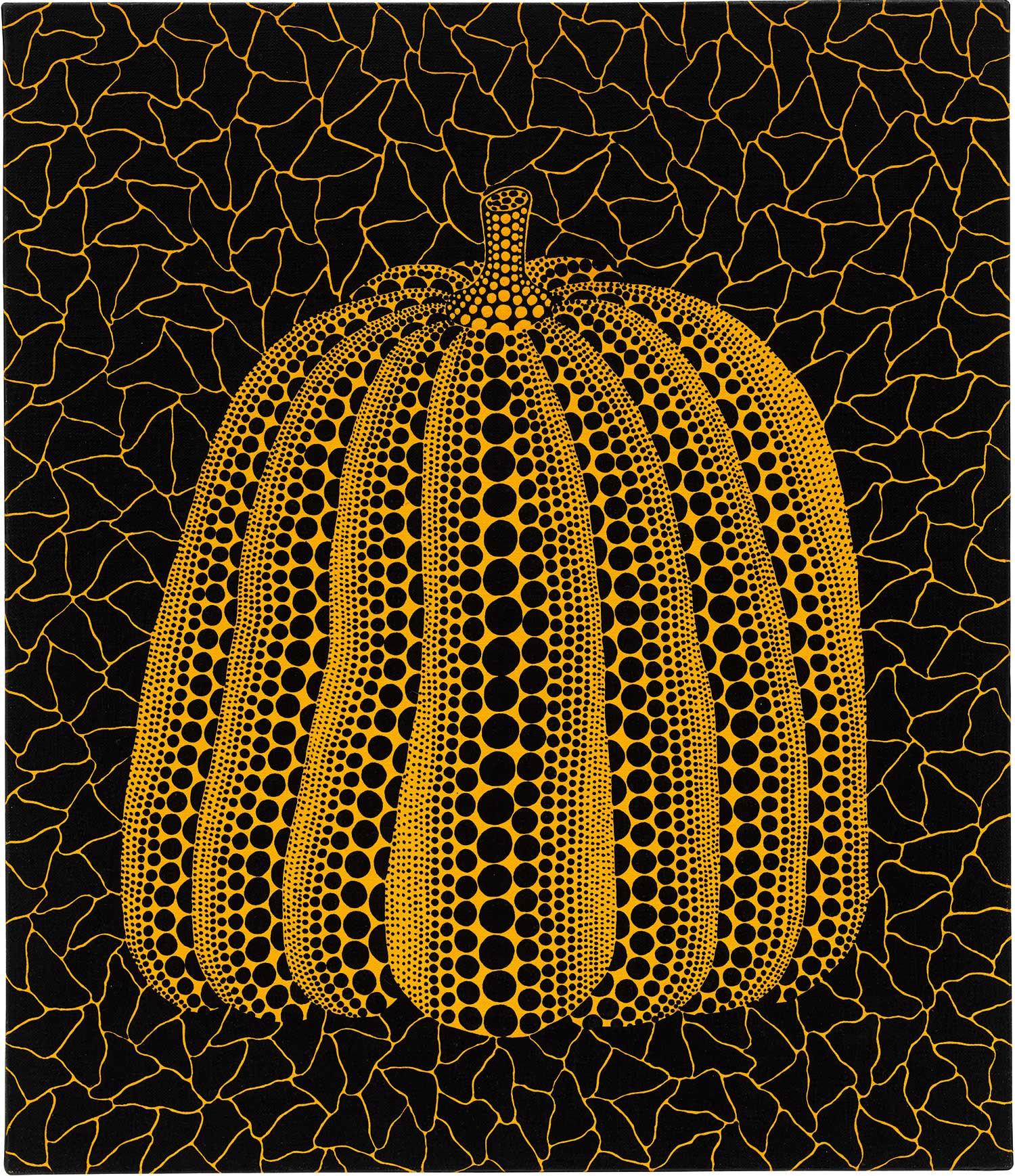 179_Yayoi-Kusama,-Pumpkin,-1990.jpg