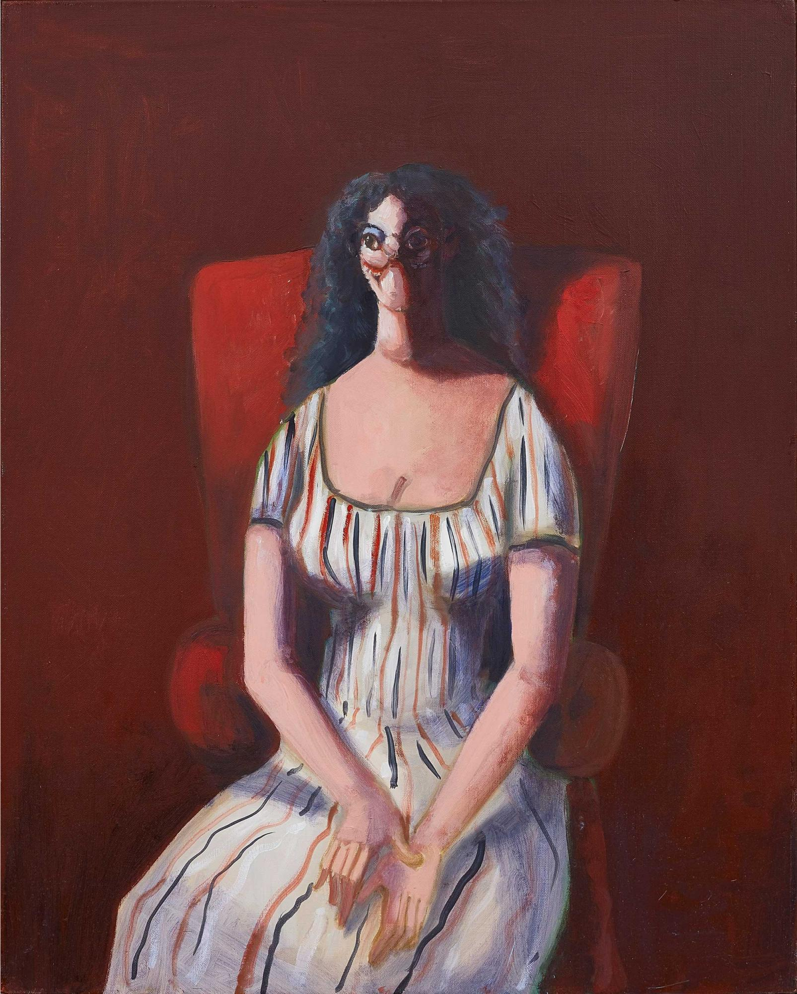 George-Condo_Woman-on-Red-Chair.jpg