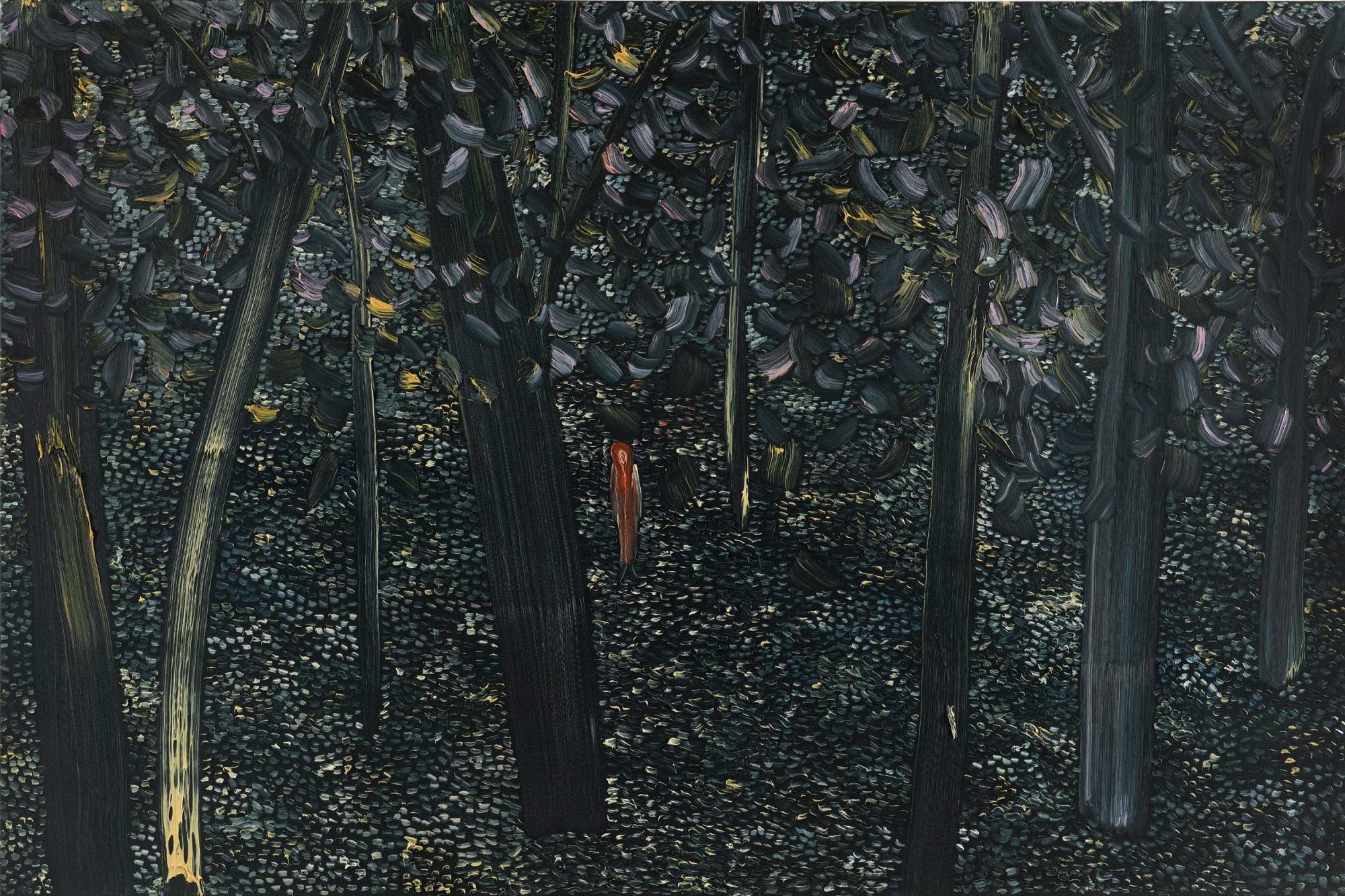 Matthew-Wong_-Figure-in-a-Night-Landscape.jpg