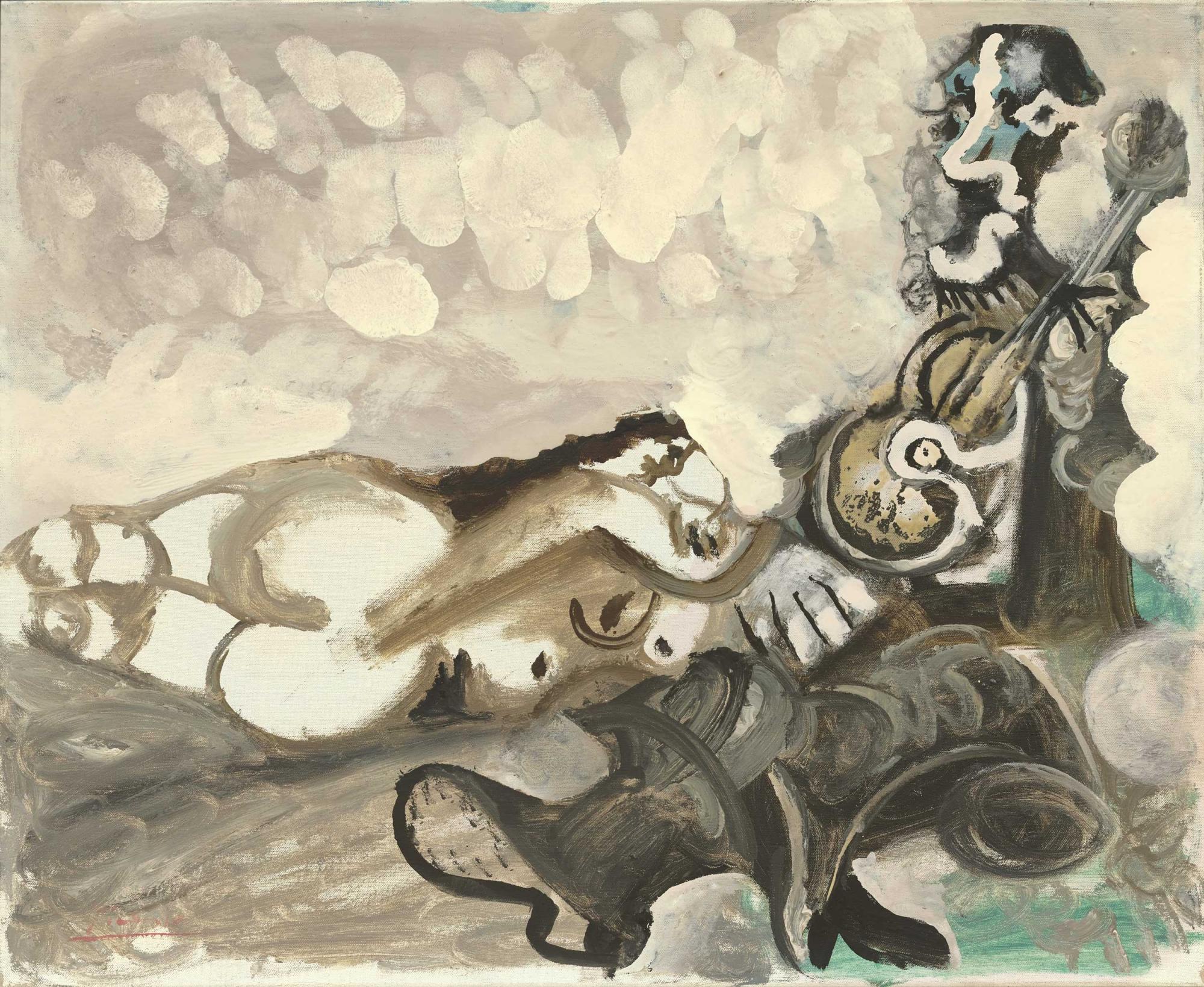 Pablo-Picasso_Nu-couché-et-musicien.jpg