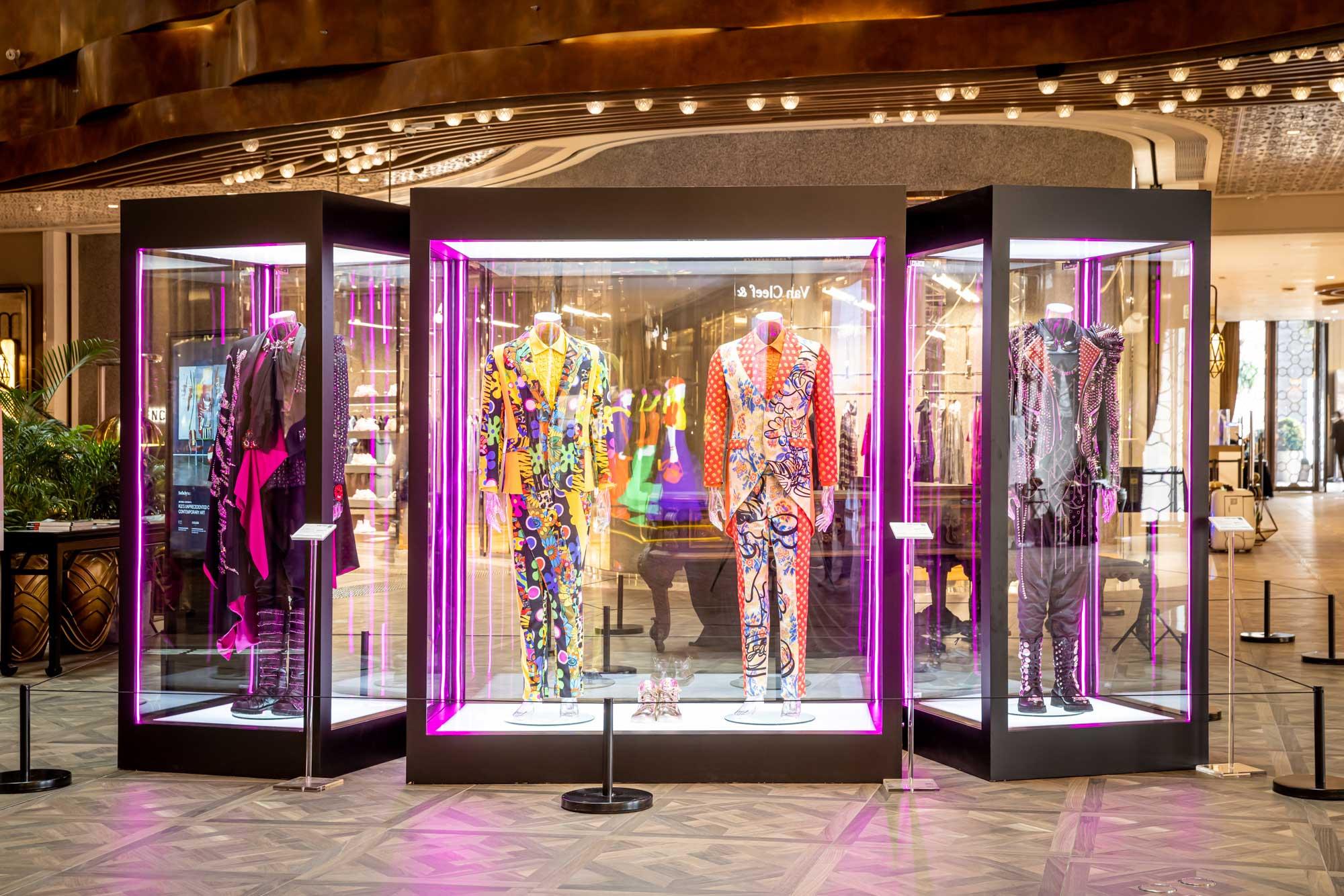 Jay's-Concert-Costumes-Set-Displaying-@K11-MUSEA.jpg