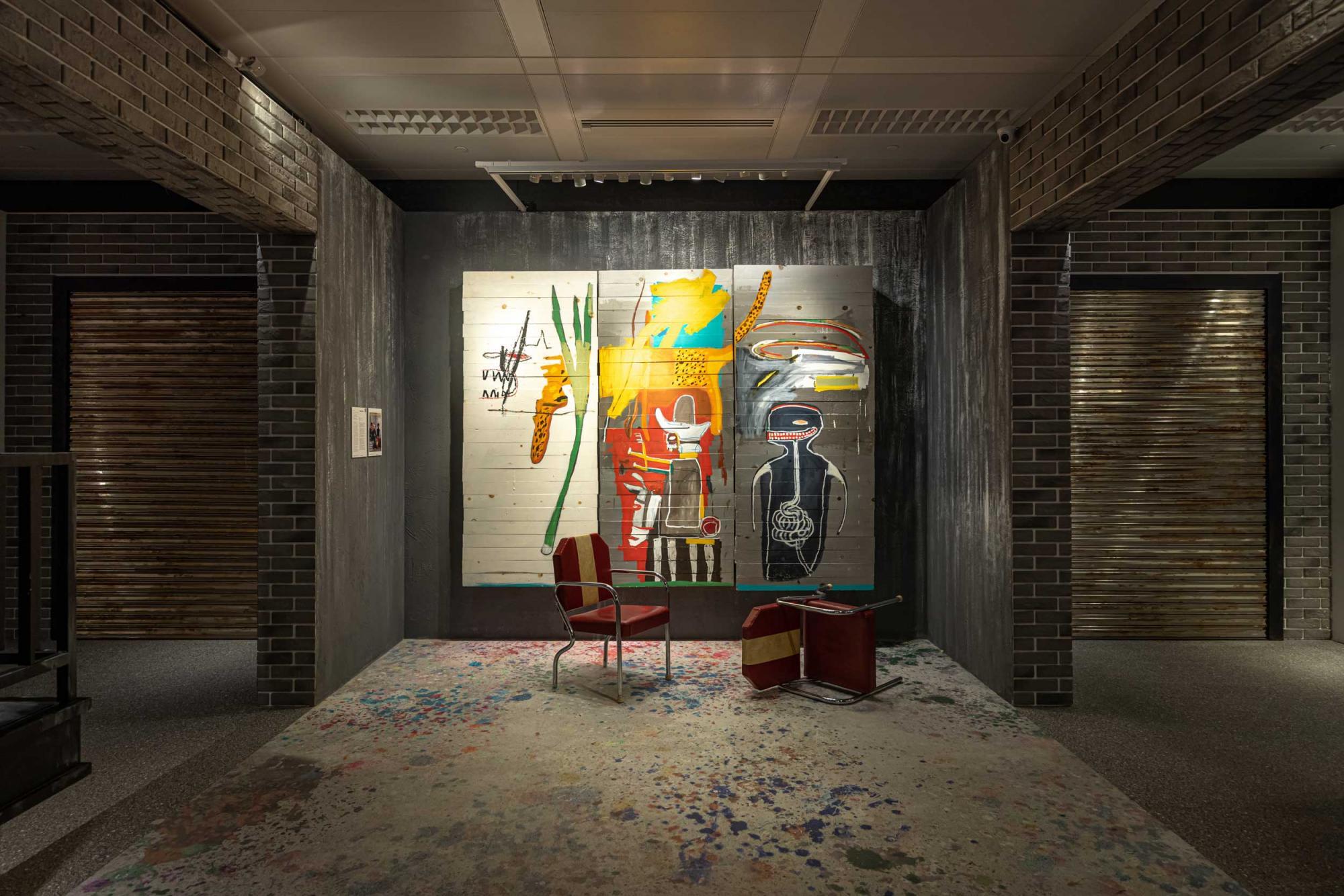 Jean-Michel-Basquiat,-Untitled-(1).jpg