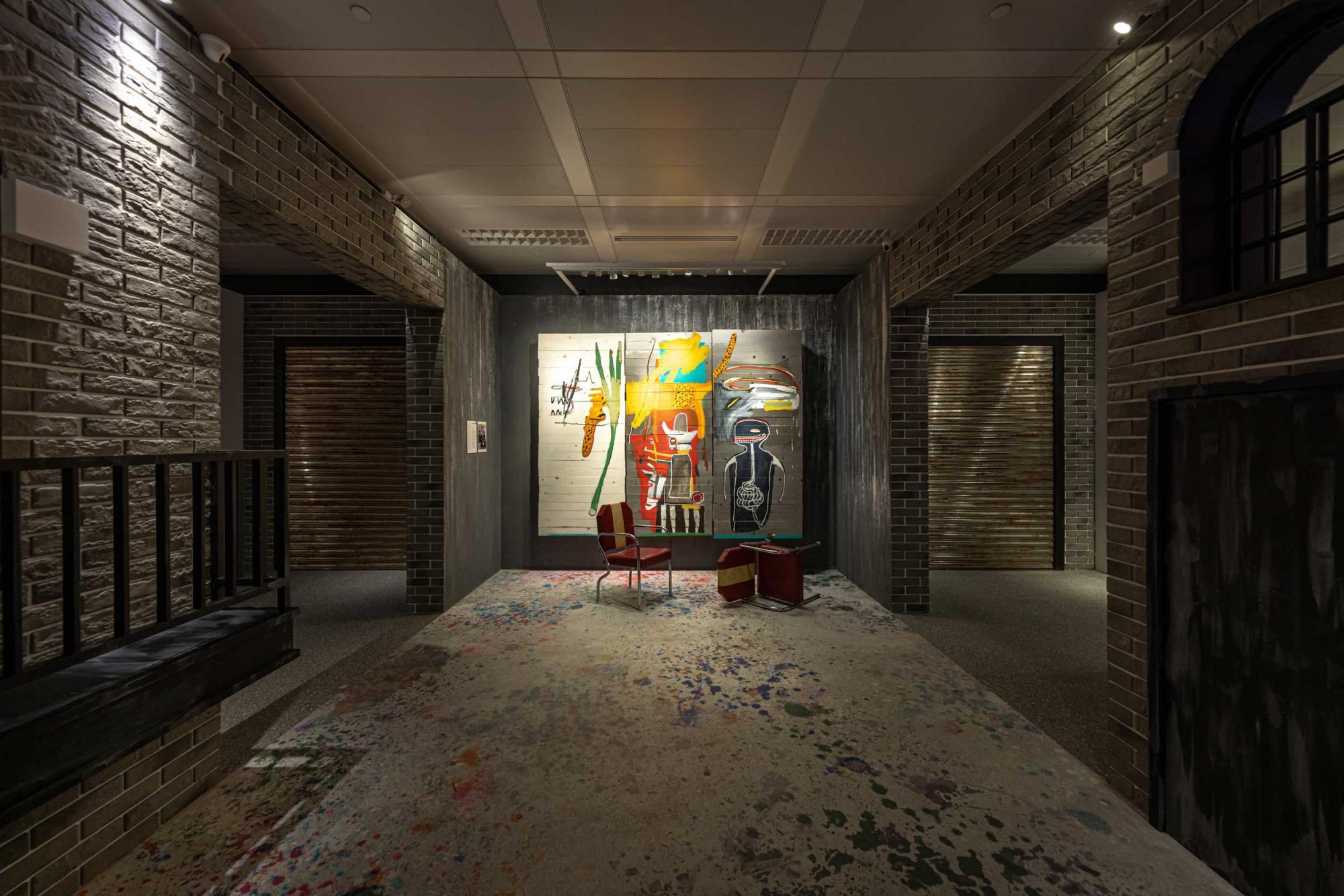 Jean-Michel-Basquiat,-Untitled-(2).jpg