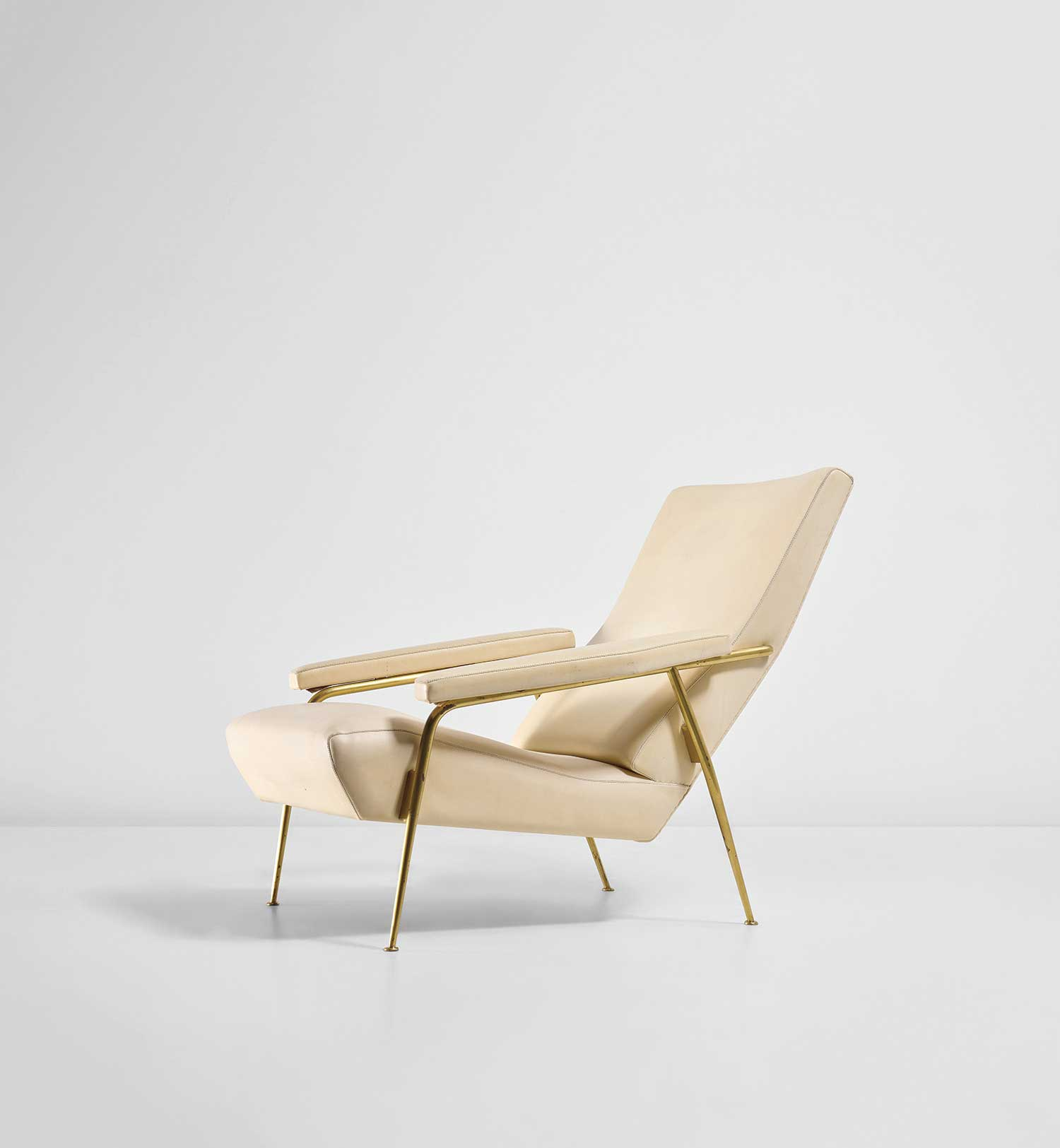 Gio-Pondi_Rare-'Distex'-armchair,-circa-1953.jpg