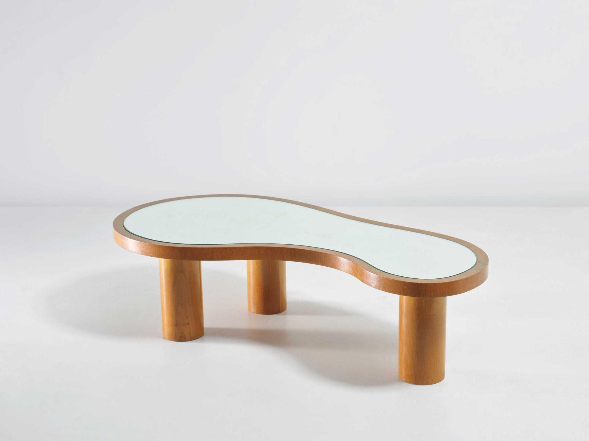 JEAN-ROYERE,-Flaque'-coffee-table_01_Image-Courtesy-of-Phillips.jpg