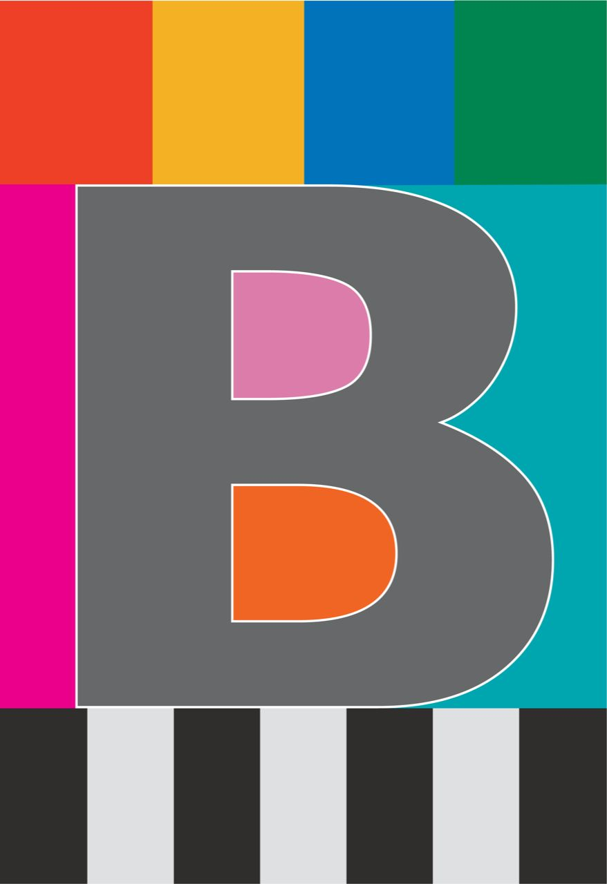 B - British - Peter Blake.jpg