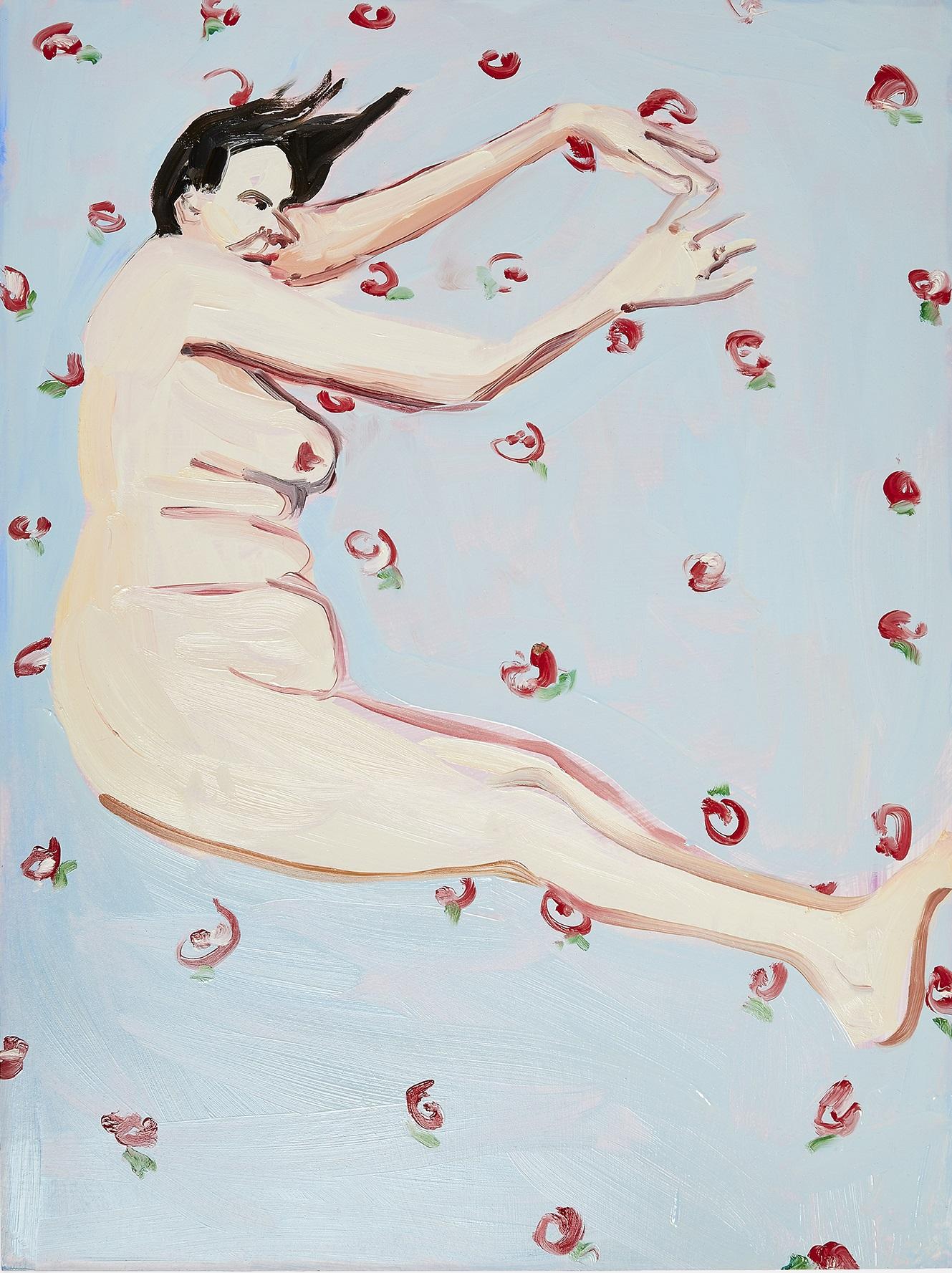 C - Conscious - Chantal Joffe.jpg