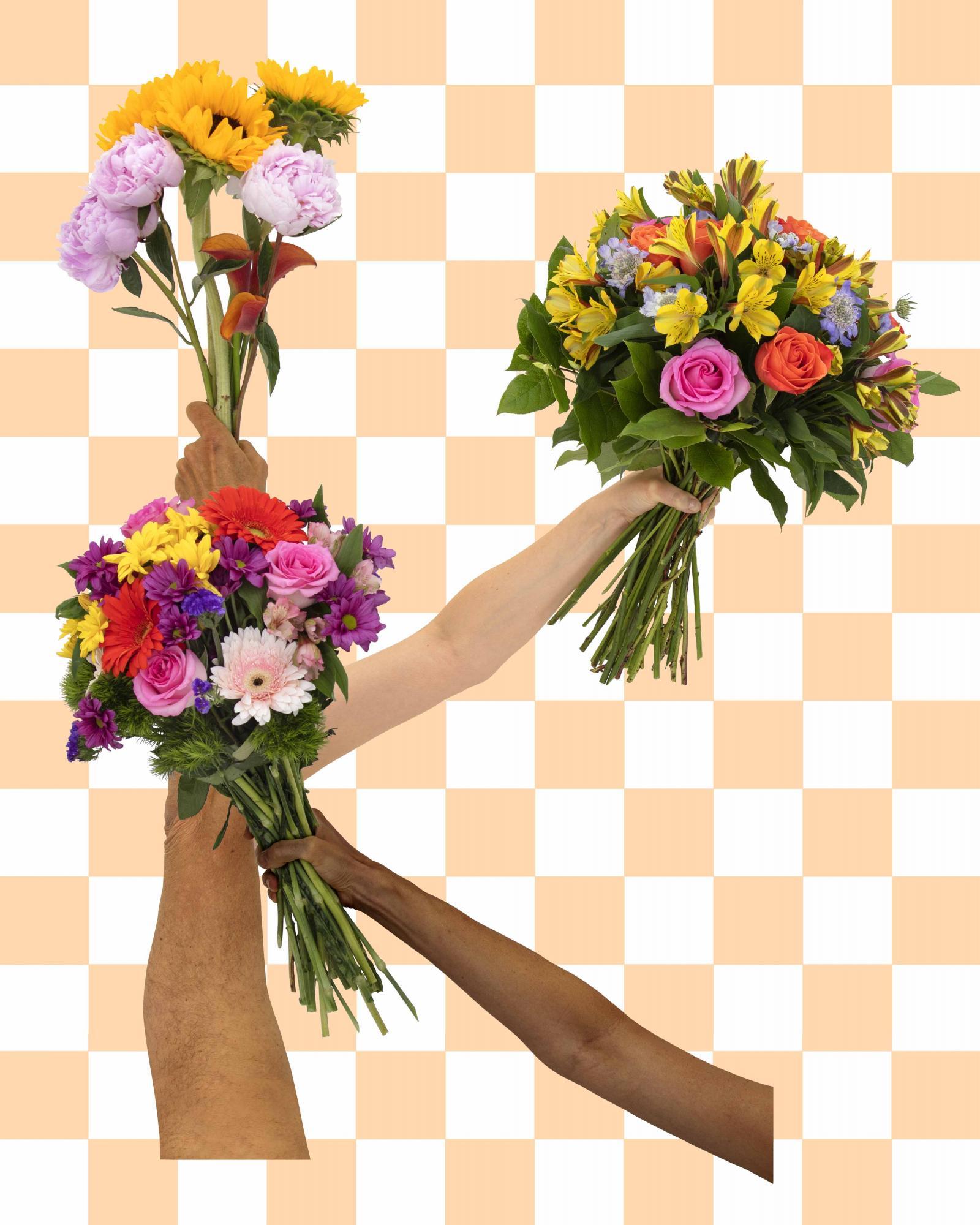 K - Kind - Jeff Koons.jpg