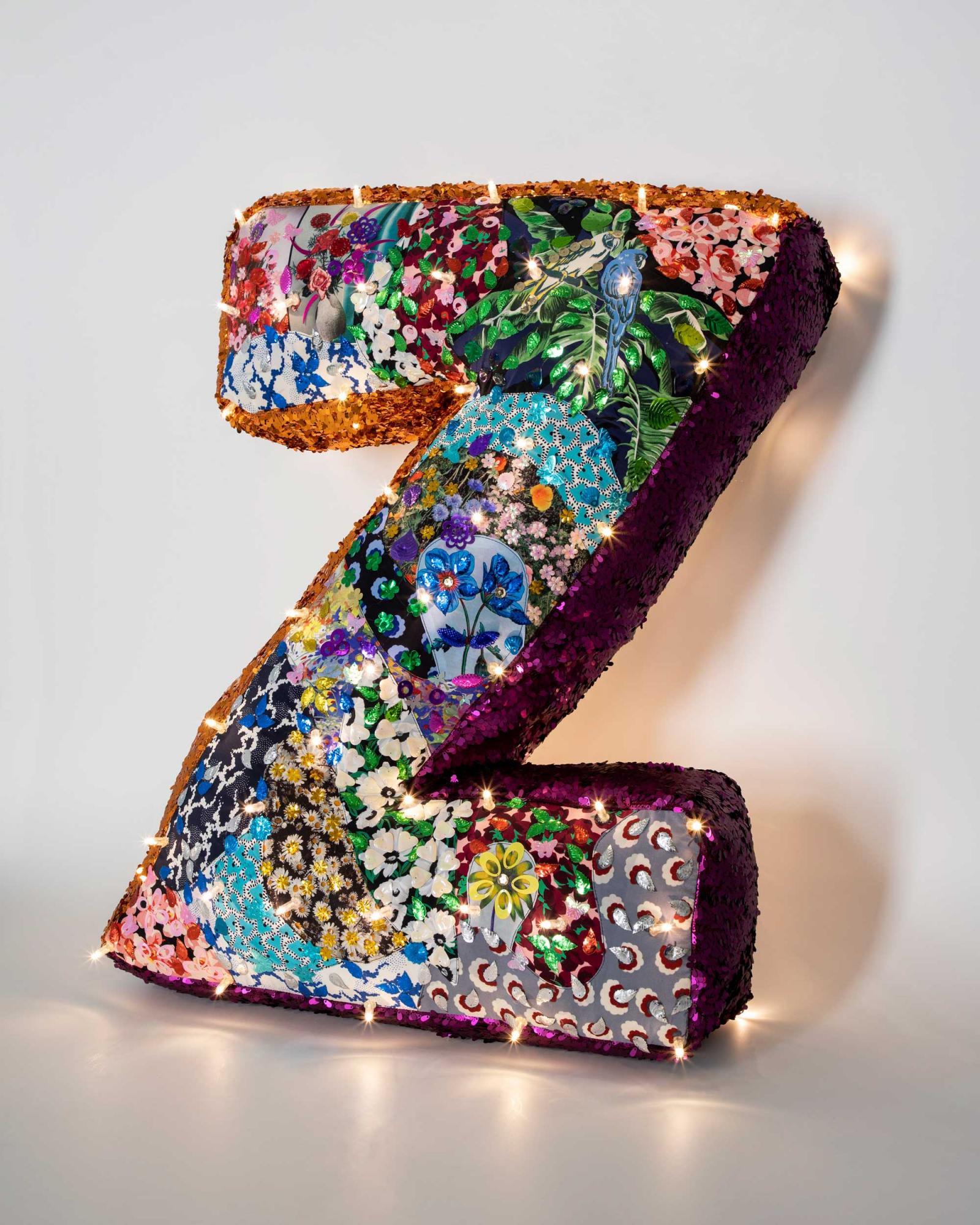 Z---Zero-Waste---Joanna-Vasconselos.jpg