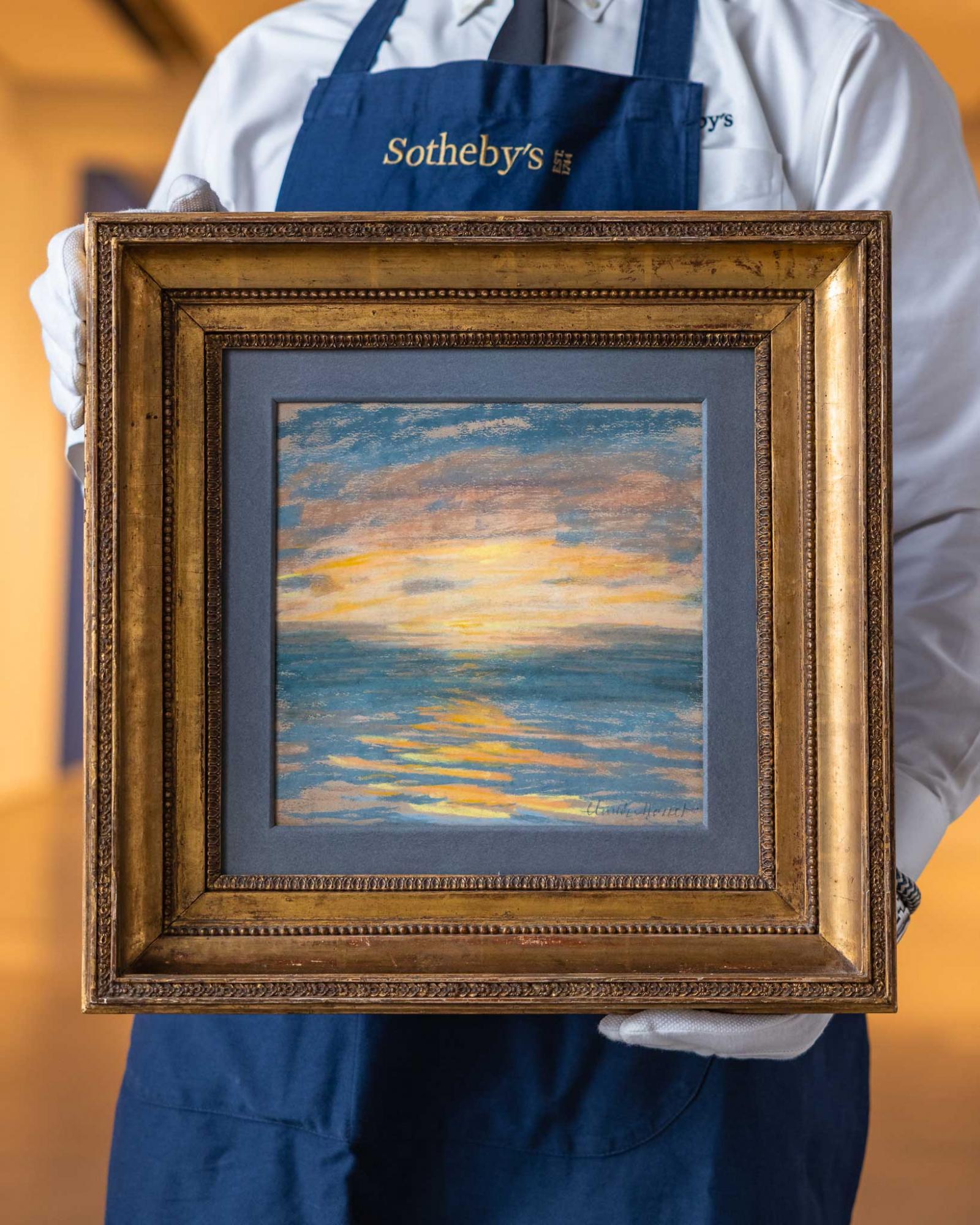 Lot-111--Claude-Monet,-Coucher-de-soleil-sur-la-mer,-est.jpg