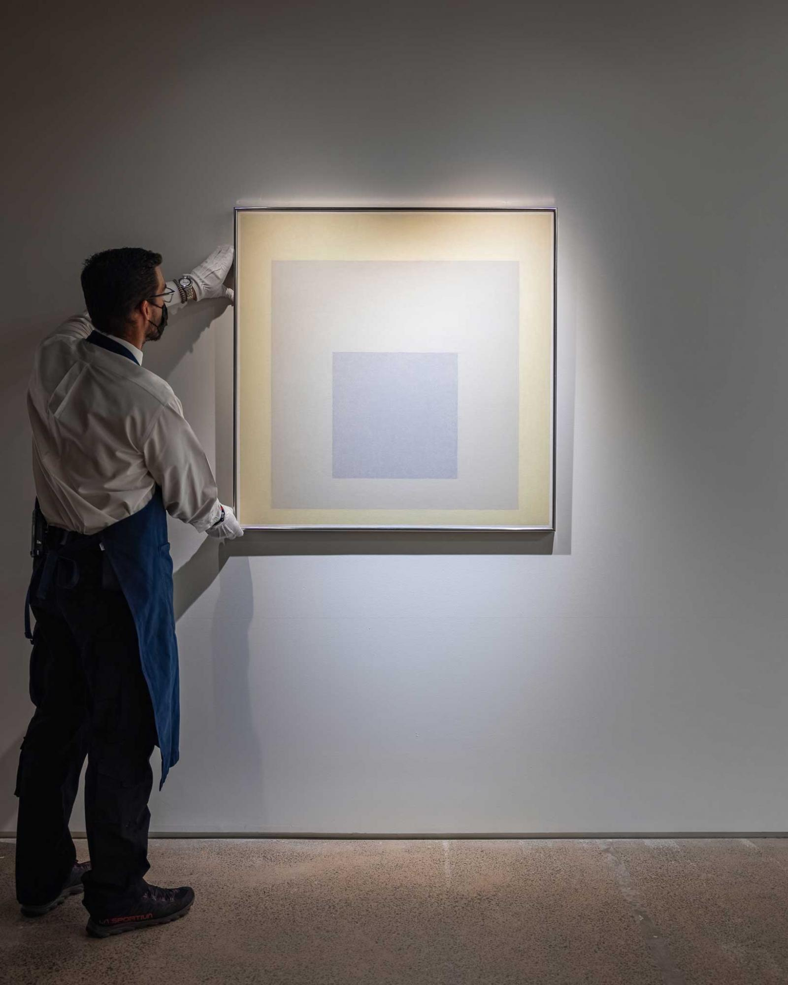 Lot-113---Josef-Albers,-Study-for-Homage-to-the-Square---Shaded-Shade,-est.jpg