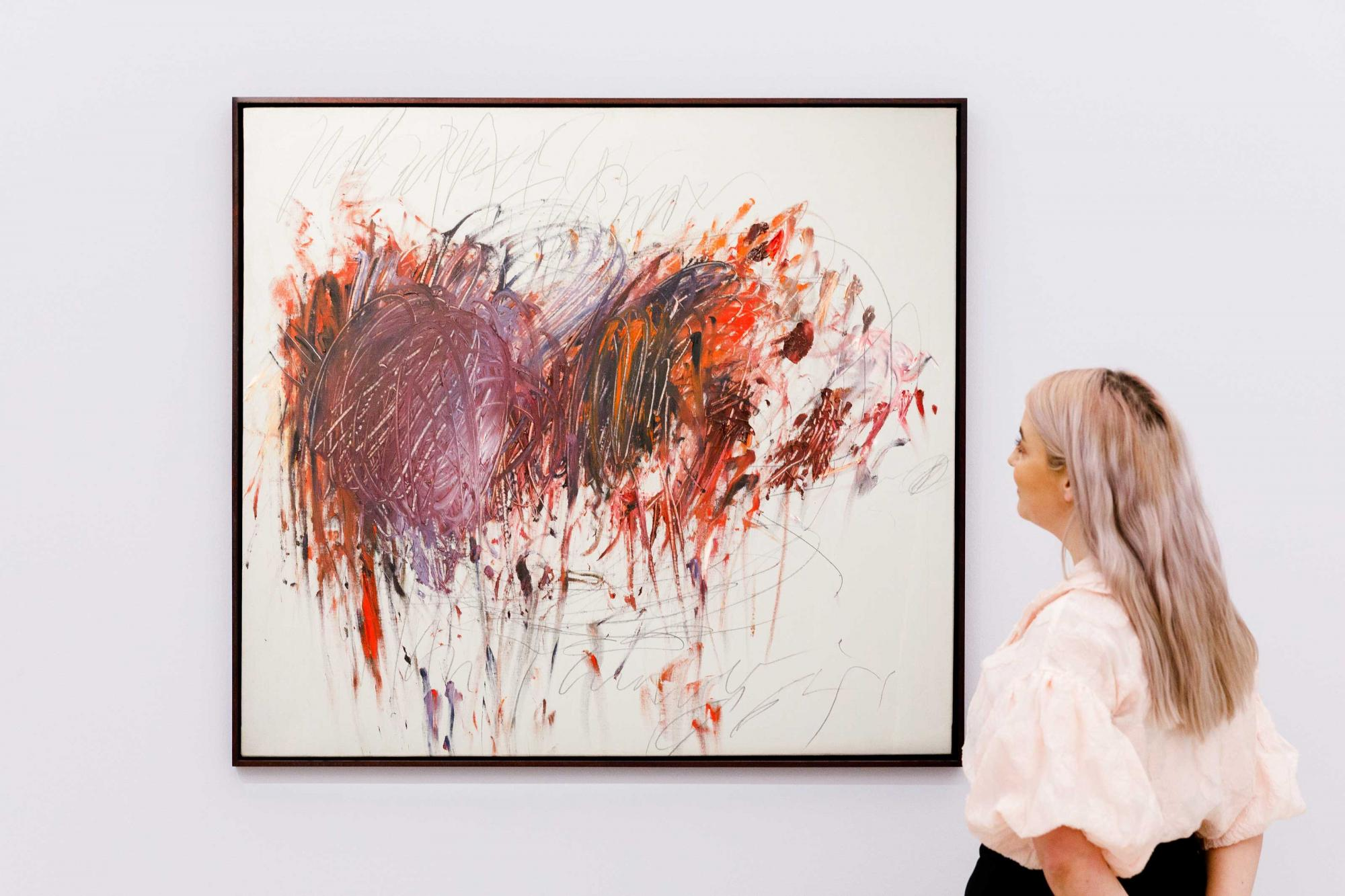 Lot-114--Cy-Twombly,-Untitled,-est.jpg
