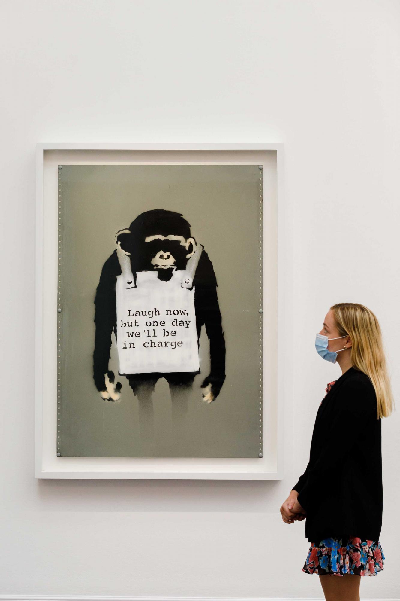 Lot-123--Banksy,-Laugh-Now,-est.jpg