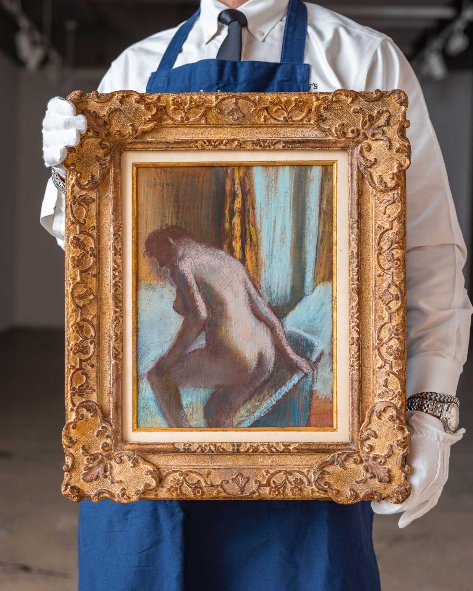 Lot-130-Edgar-Degas,-Le-Bain,-est.jpg