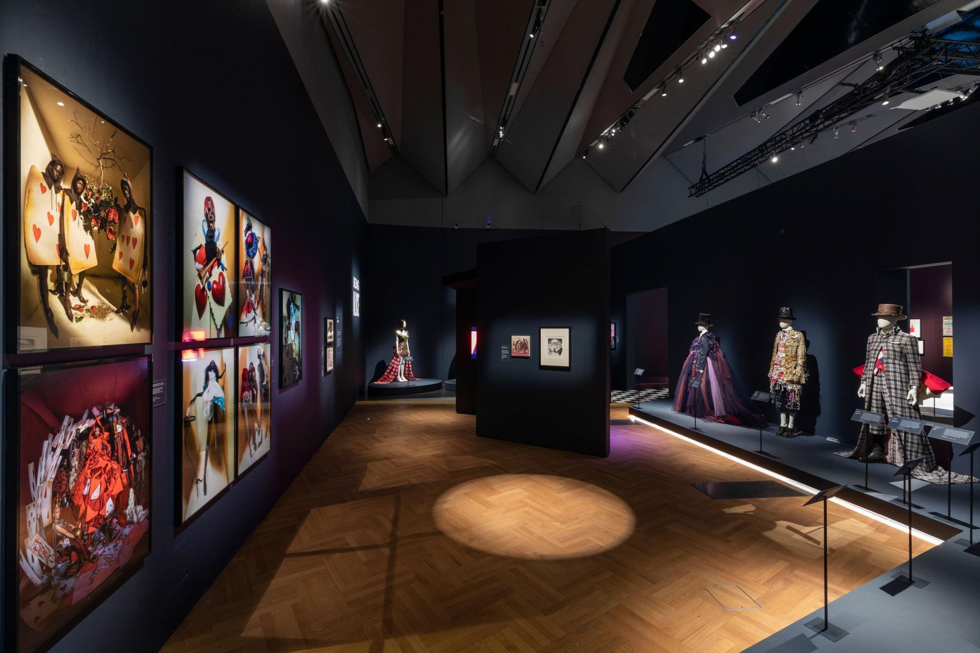 Alice-Curiouser-and-Curiouser,-May-2021,-Installation-Image-(c)-Victoria-and-Albert-Museum,-London-(19).jpg