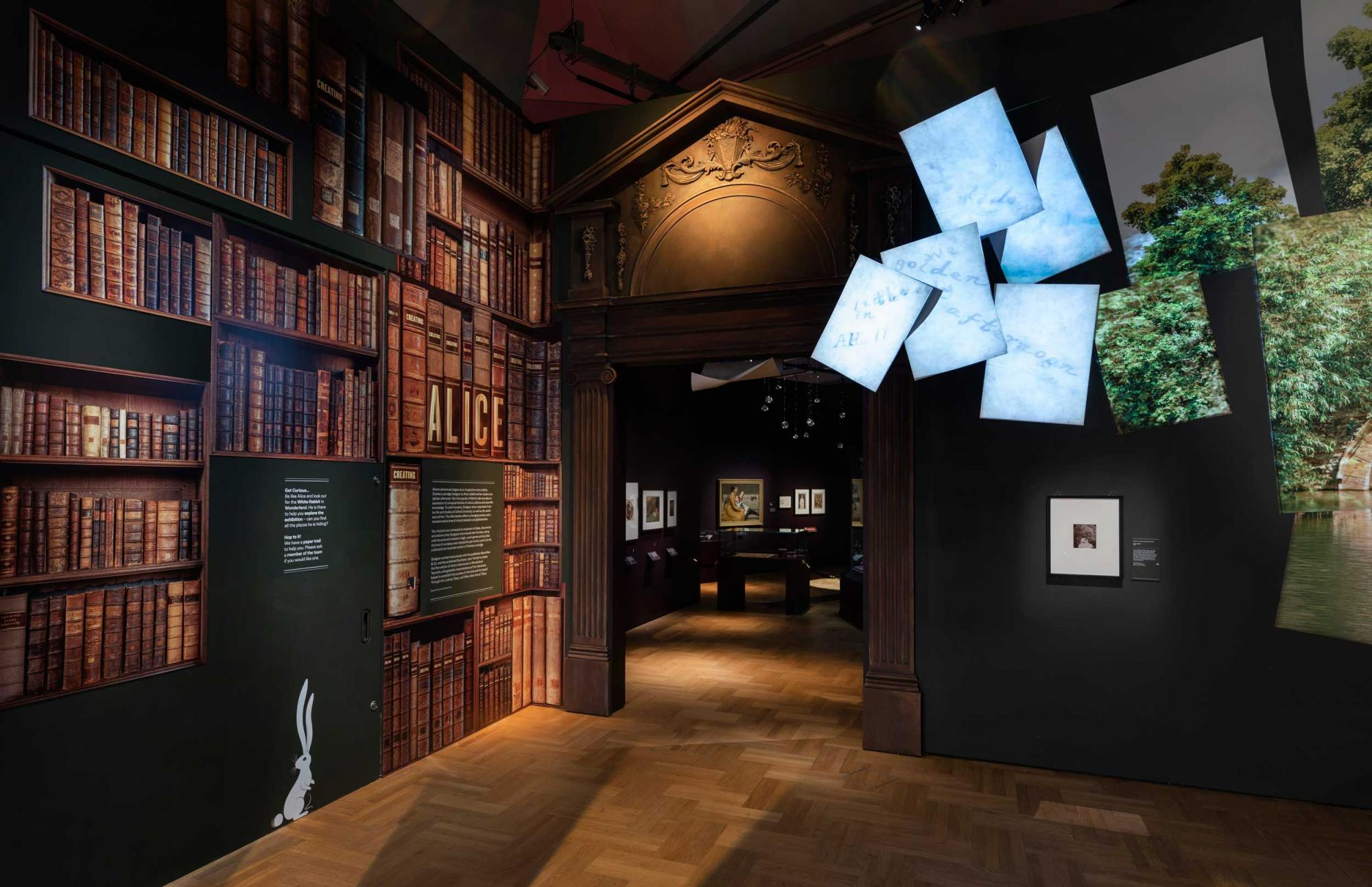 Alice-Curiouser-and-Curiouser,-May-2021,-Installation-Image-(c)-Victoria-and-Albert-Museum,-London-(3).jpg