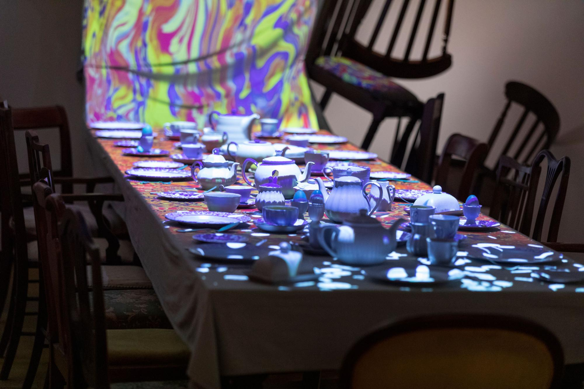 Alice-Curiouser-and-Curiouser,-May-2021,-Installation-Image-(c)-Victoria-and-Albert-Museum,-London-(35).jpg