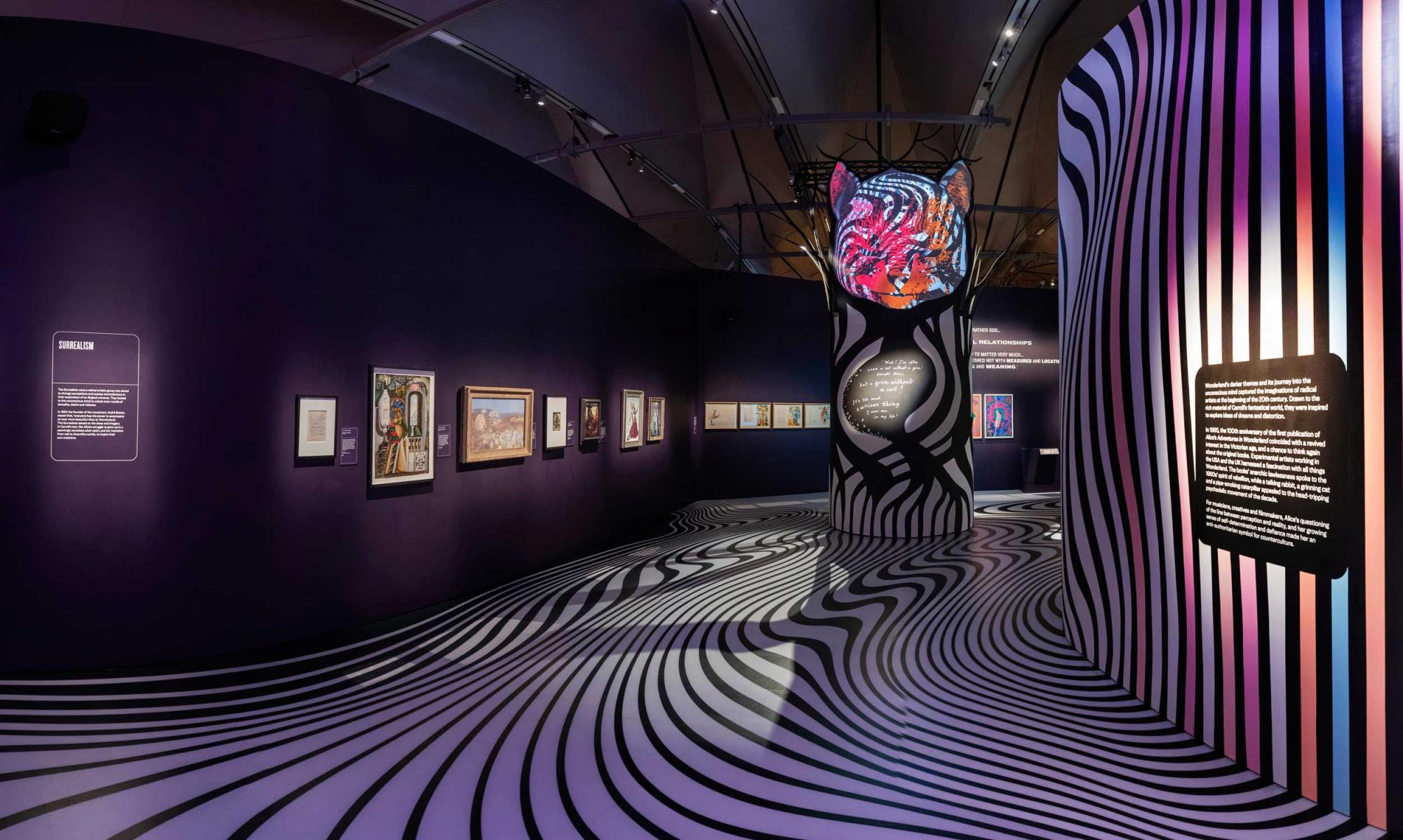 Alice-Curiouser-and-Curiouser,-May-2021,-Installation-Image-(c)-Victoria-and-Albert-Museum,-London-(9).jpg