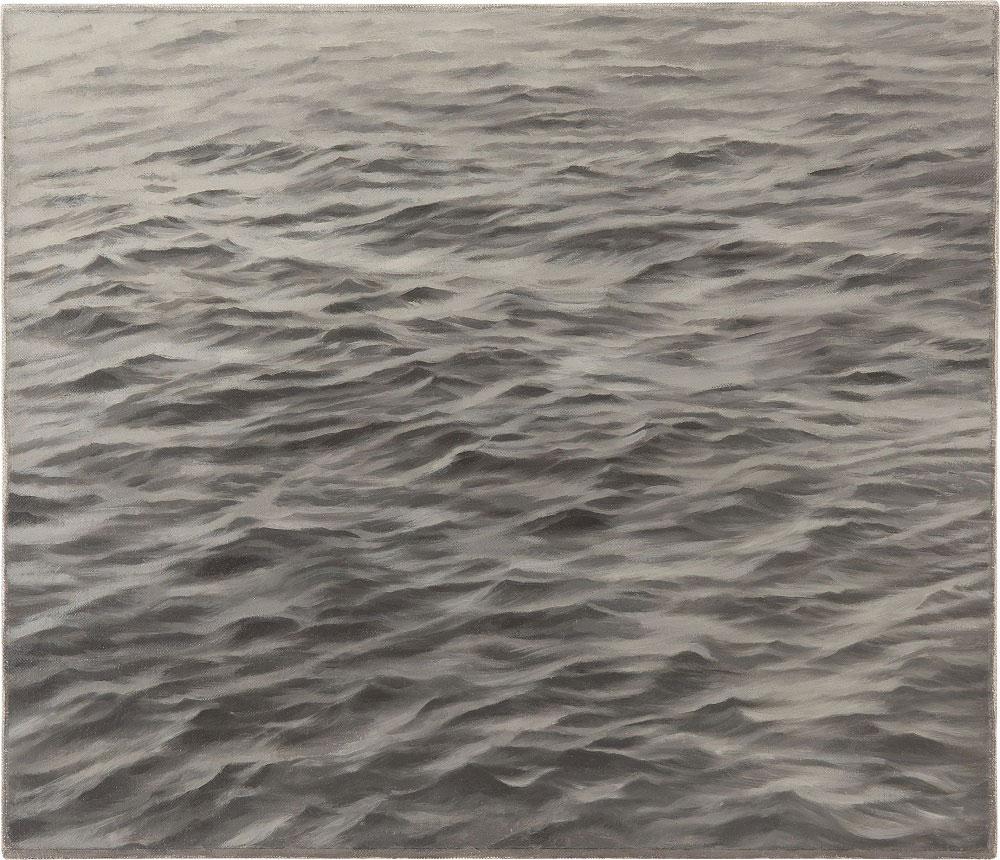 Celmins,-Vija---Ocean,-1987.jpg